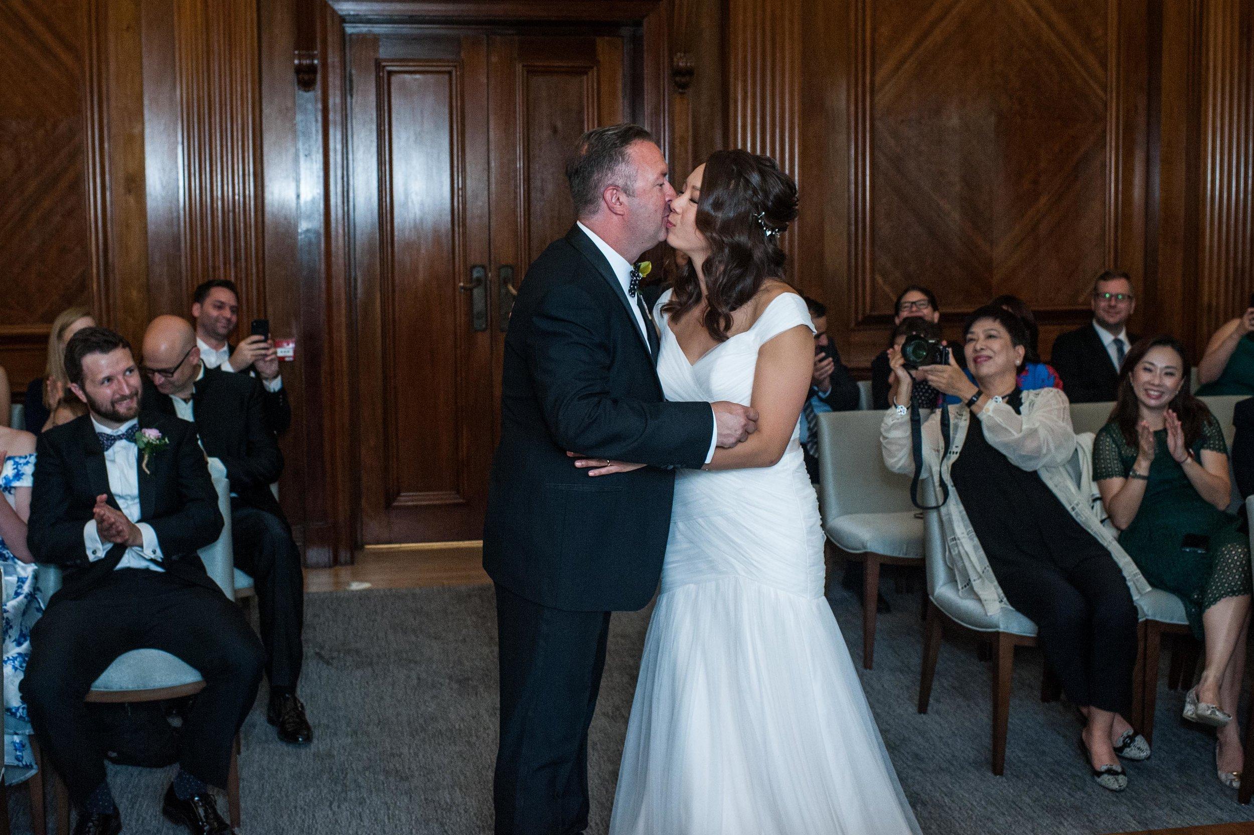 D&M_Marylebone Town Hall Wedding (108 of 239).jpg