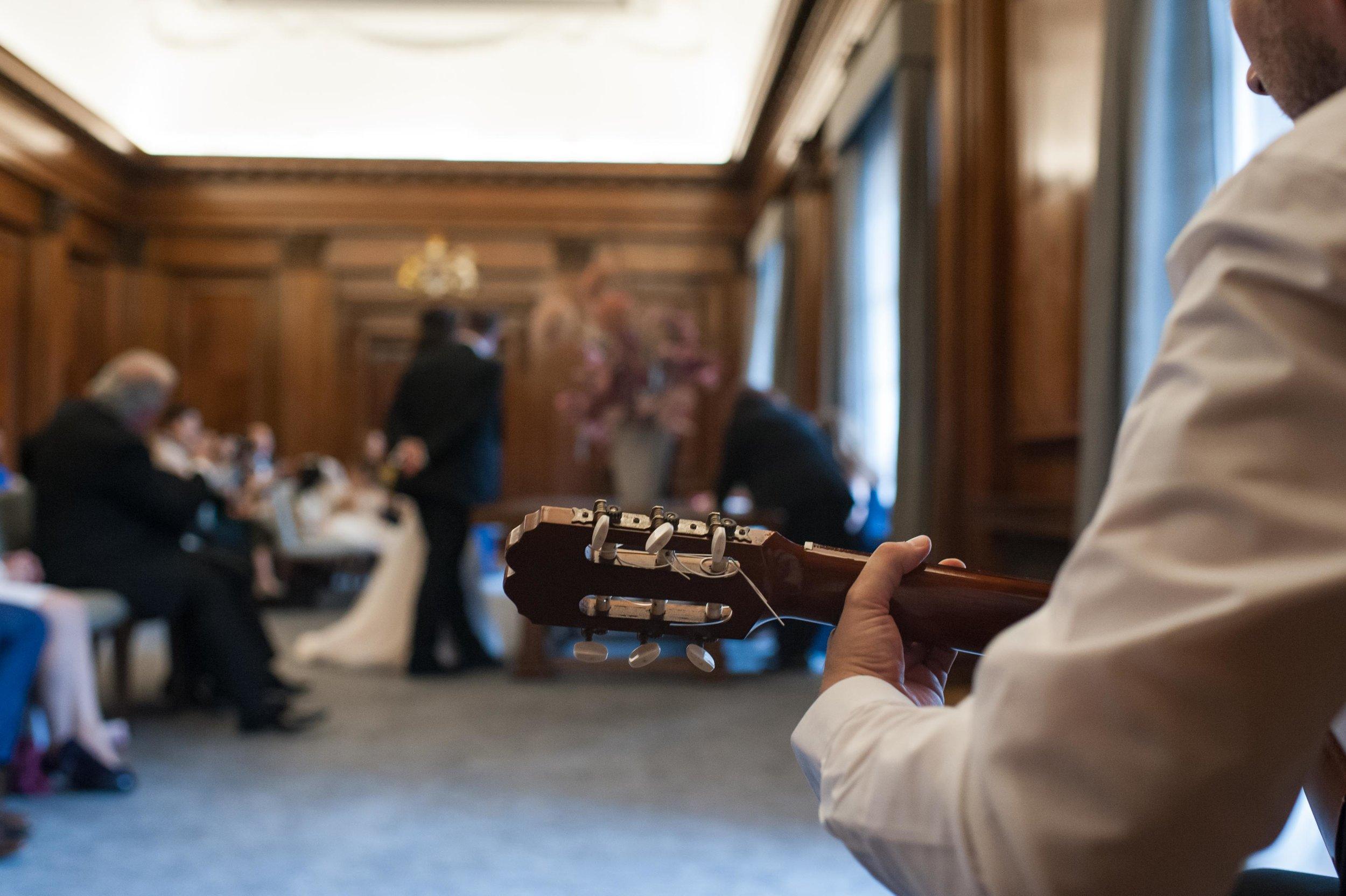 D&M_Marylebone Town Hall Wedding (110 of 239).jpg
