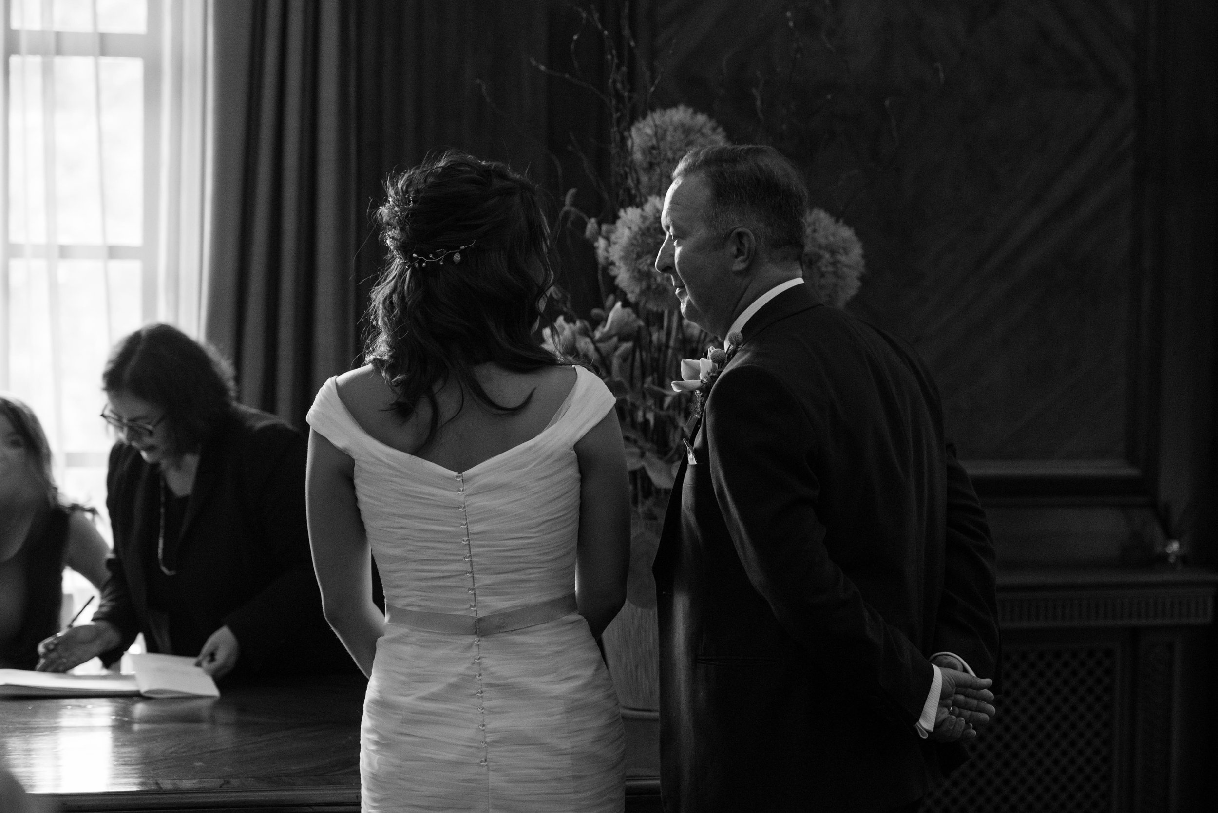 D&M_Marylebone Town Hall Wedding (112 of 239).jpg