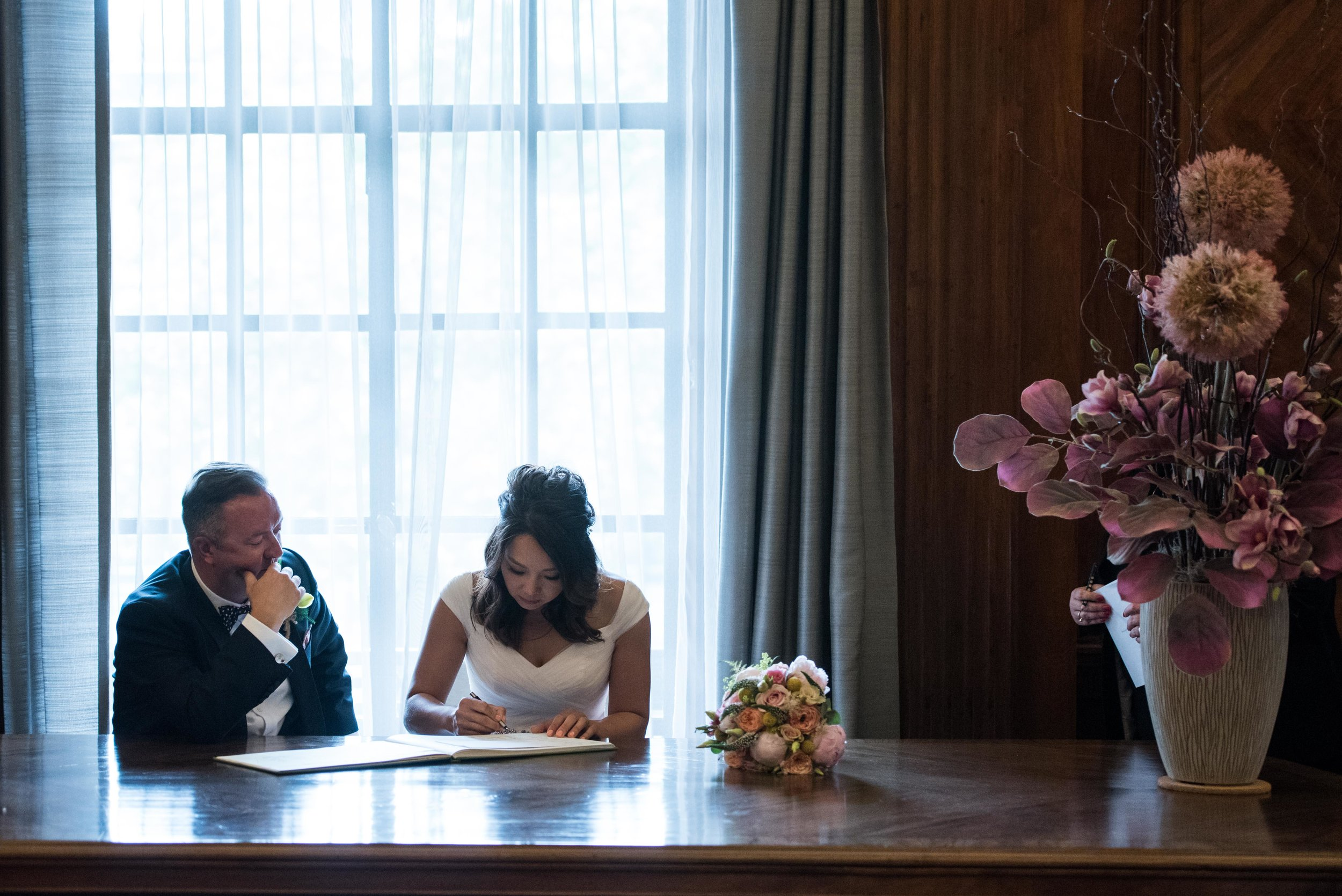 D&M_Marylebone Town Hall Wedding (114 of 239).jpg