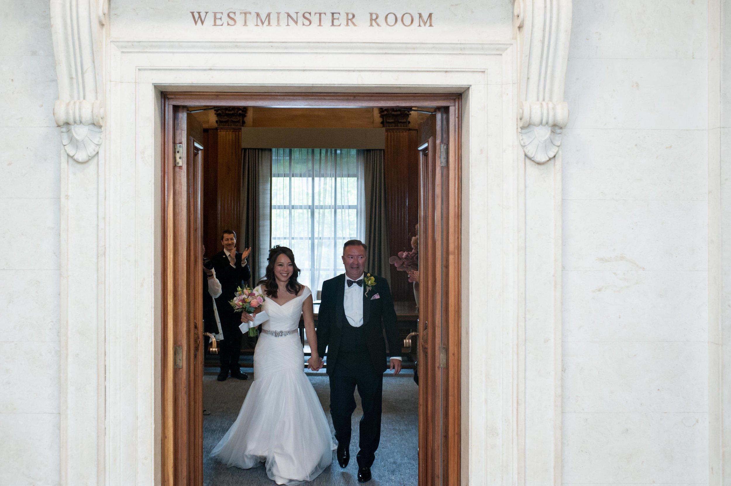 D&M_Marylebone Town Hall Wedding (116 of 239).jpg