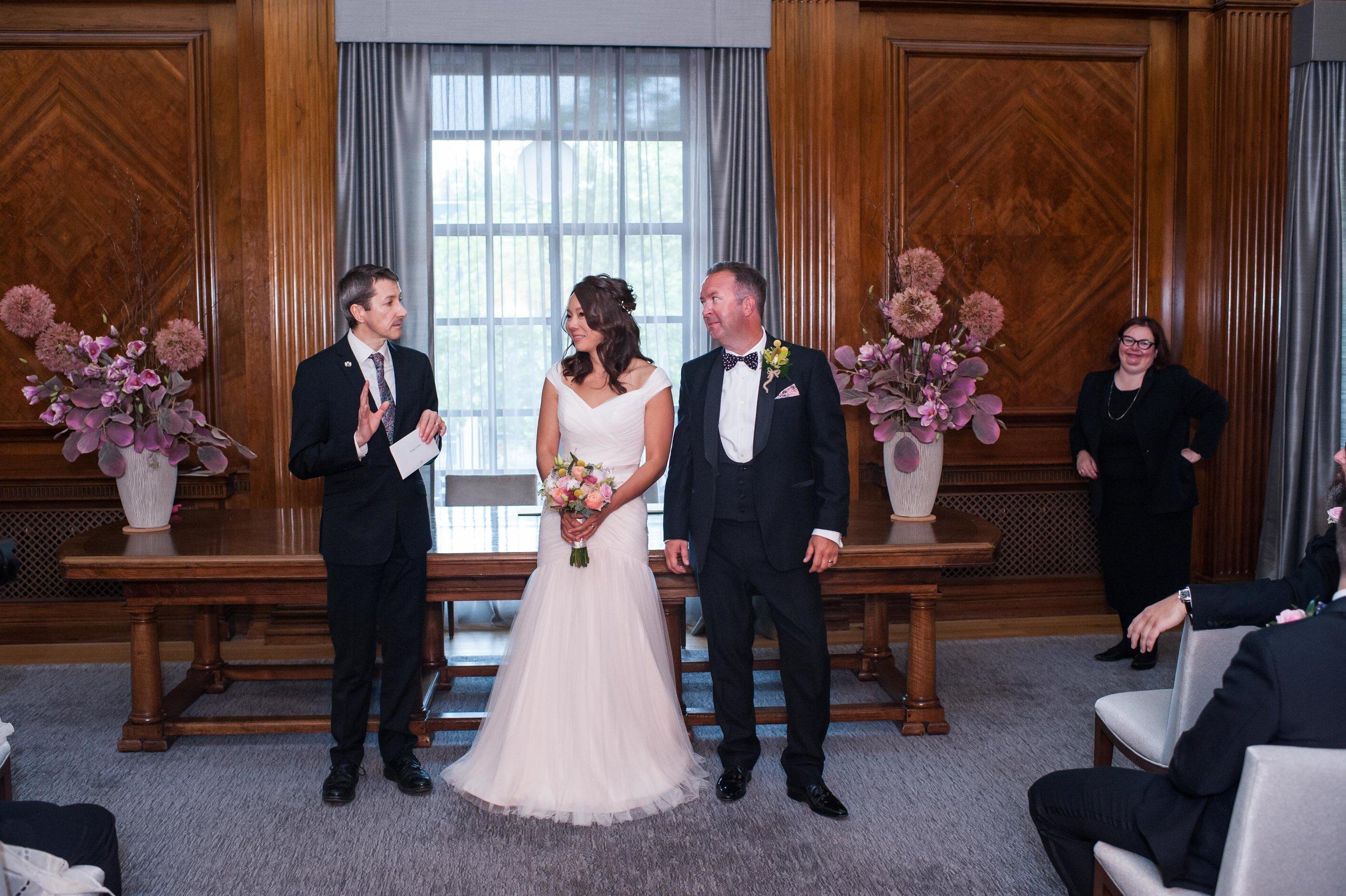 D&M_Marylebone Town Hall Wedding (115 of 239).jpg
