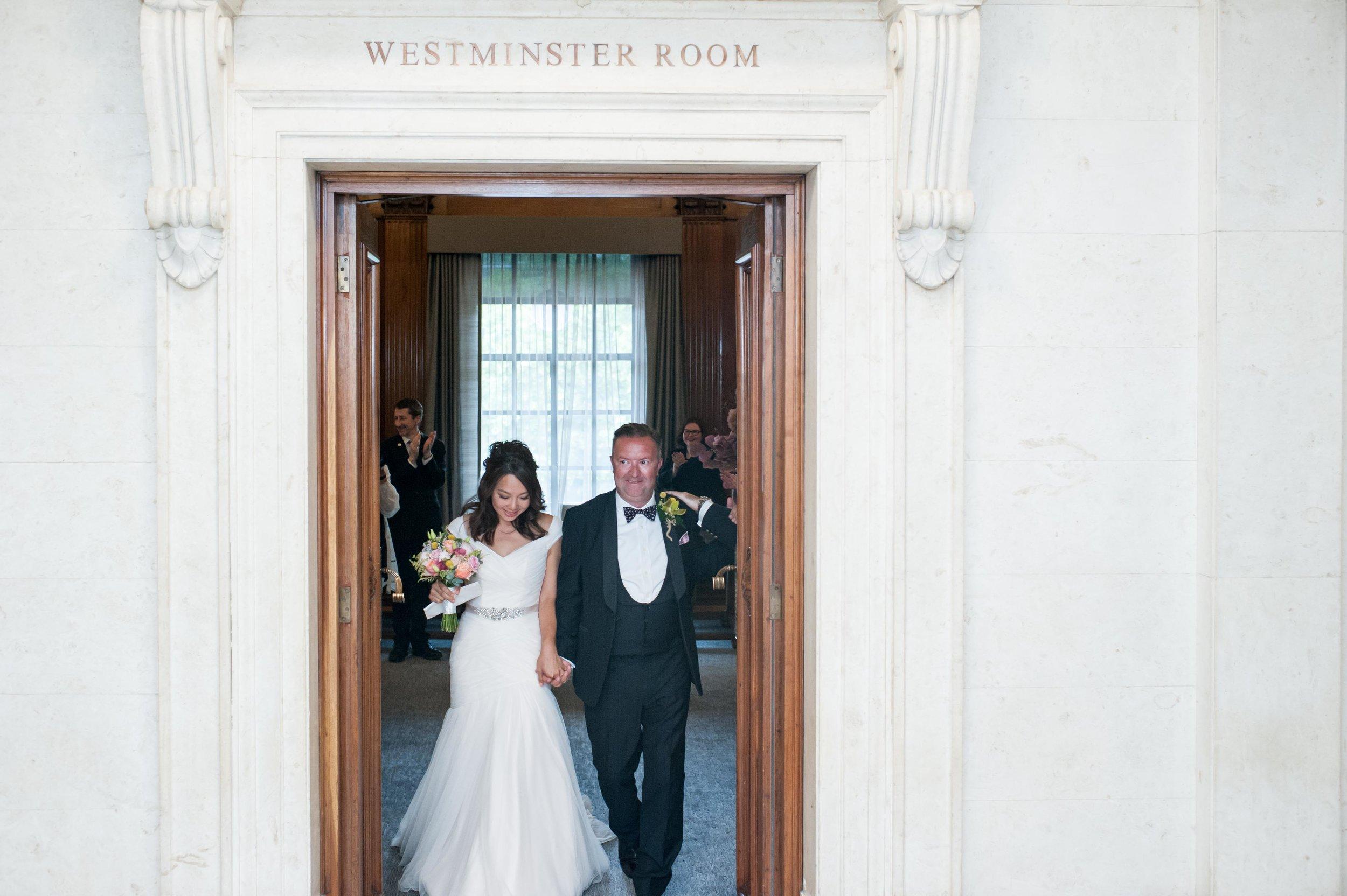 D&M_Marylebone Town Hall Wedding (117 of 239).jpg
