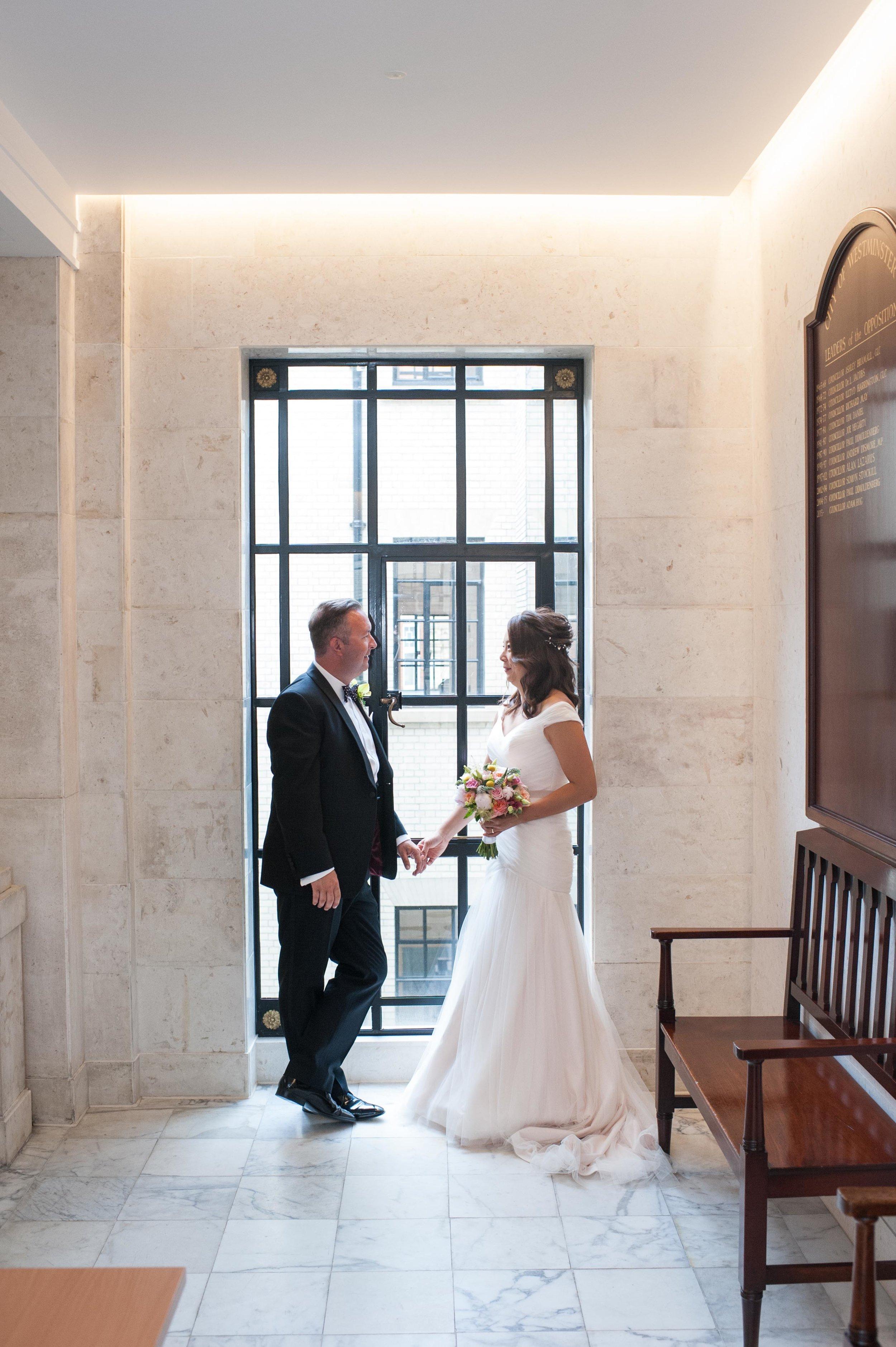 D&M_Marylebone Town Hall Wedding (119 of 239).jpg