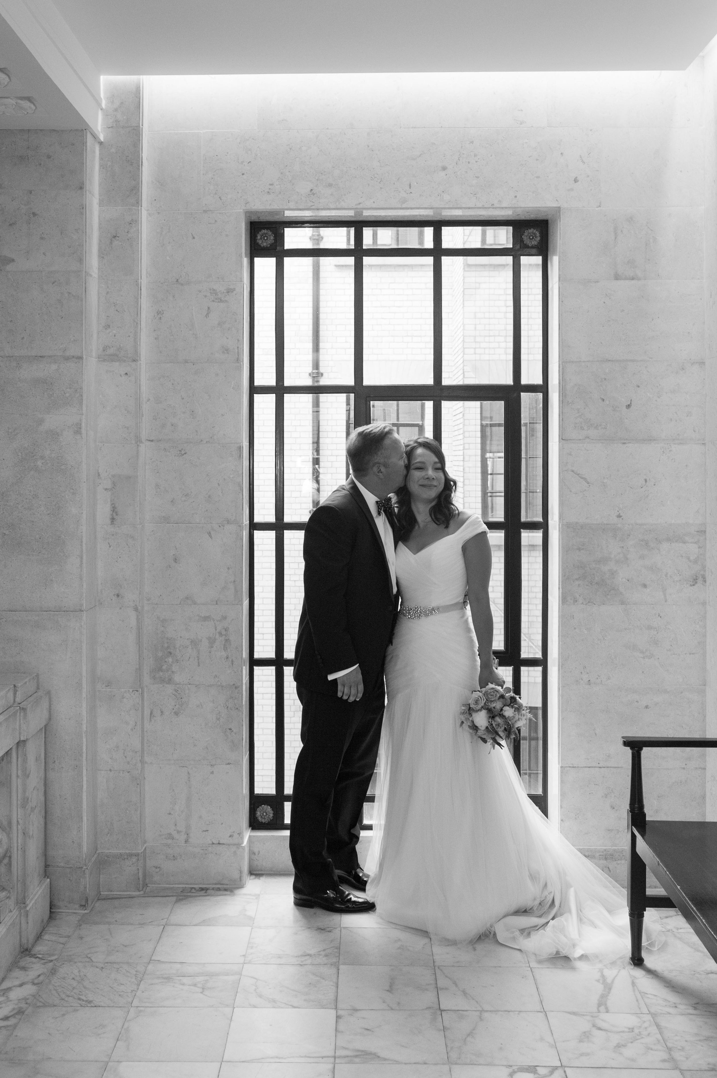 D&M_Marylebone Town Hall Wedding (120 of 239).jpg