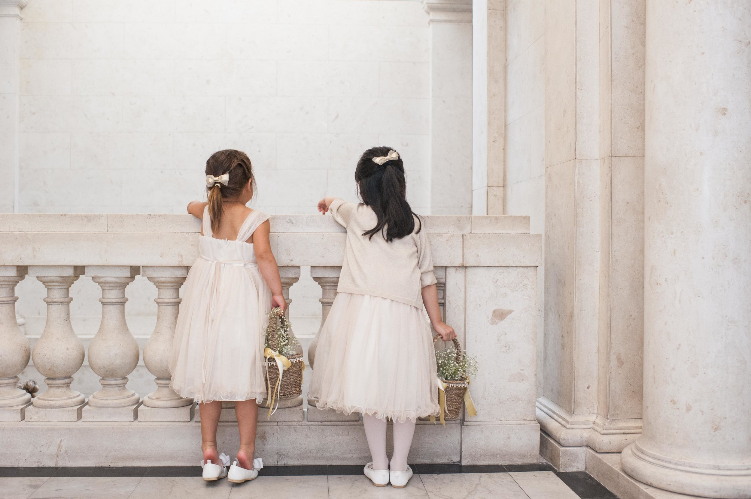 D&M_Marylebone Town Hall Wedding (121 of 239).jpg