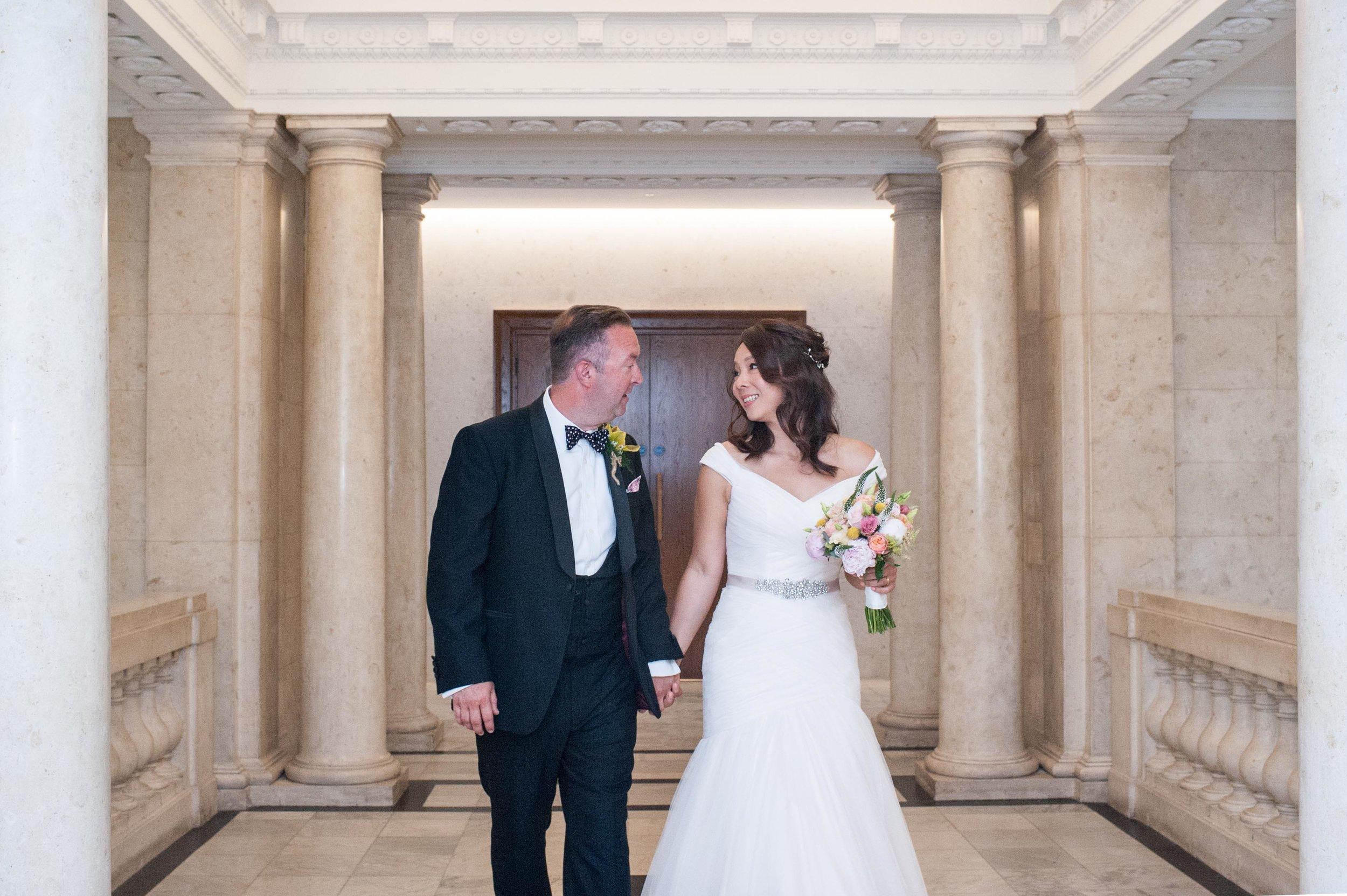 D&M_Marylebone Town Hall Wedding (122 of 239).jpg