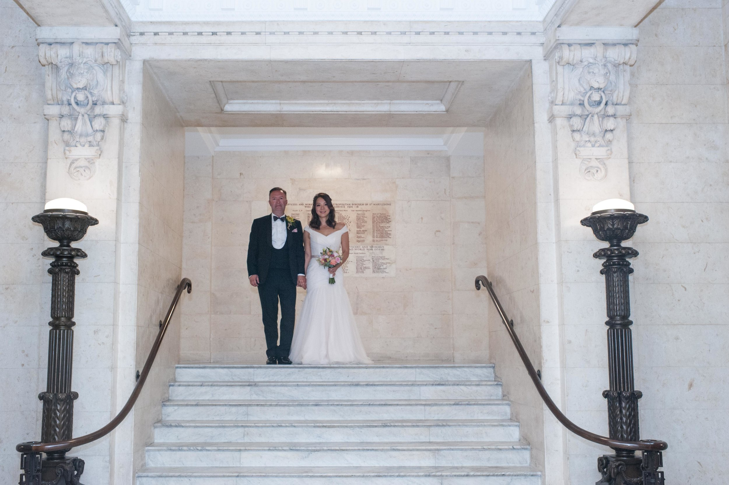 D&M_Marylebone Town Hall Wedding (124 of 239).jpg