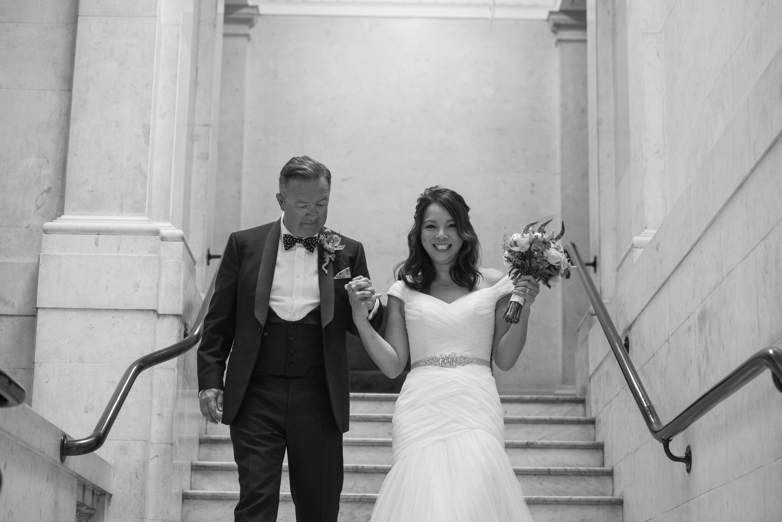 D&M_Marylebone Town Hall Wedding (123 of 239).jpg