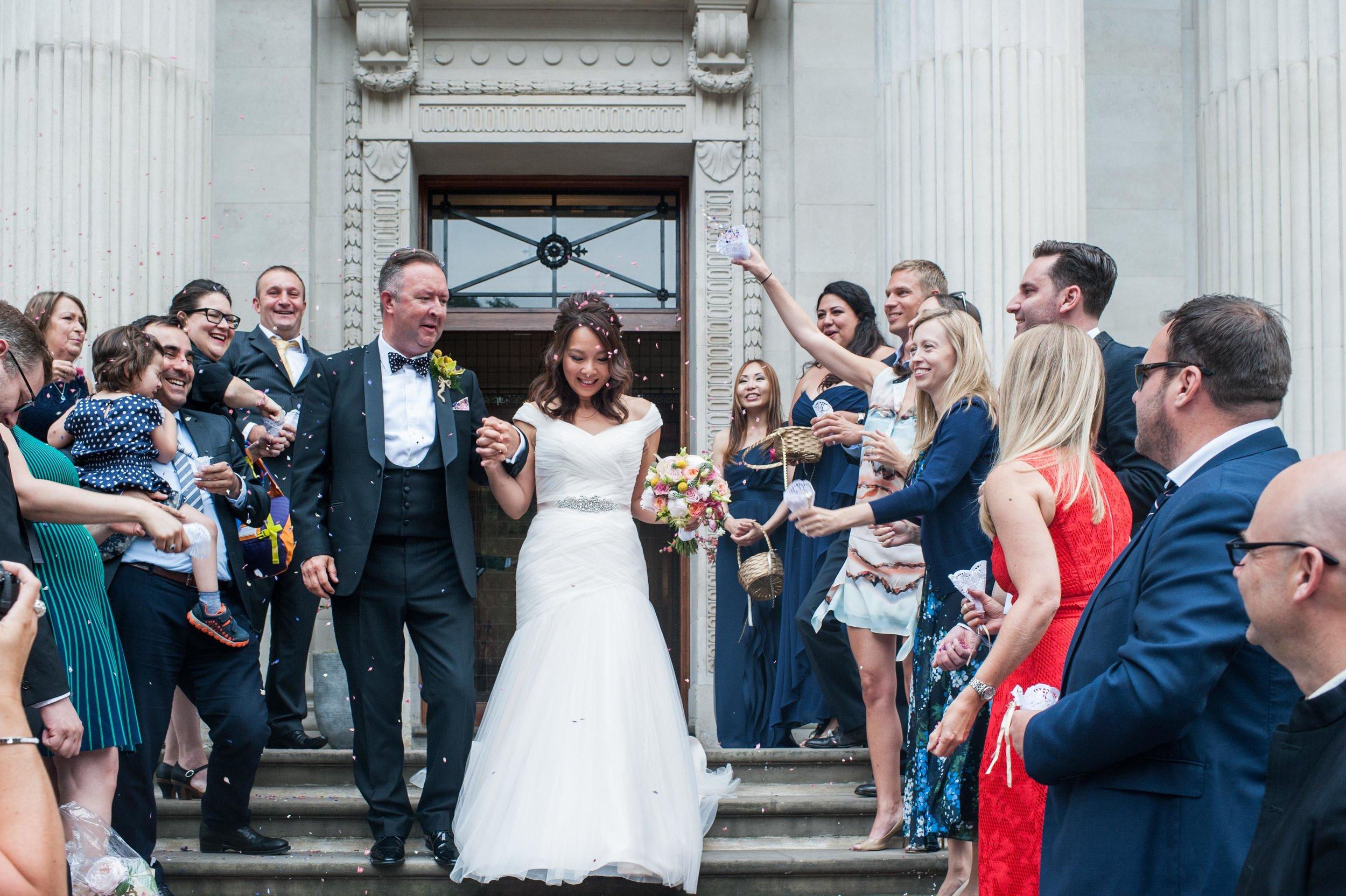 D&M_Marylebone Town Hall Wedding (126 of 239).jpg