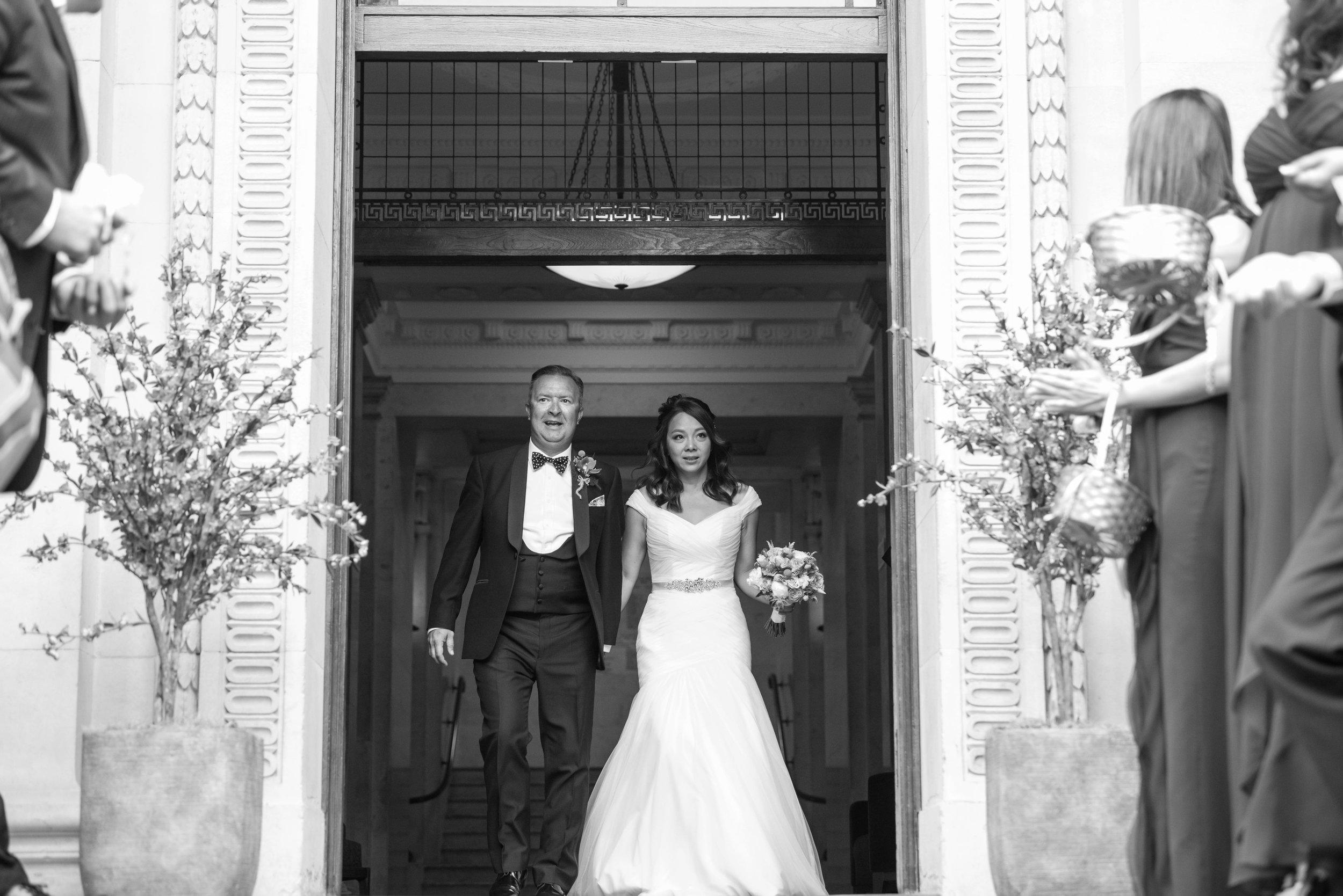 D&M_Marylebone Town Hall Wedding (125 of 239).jpg