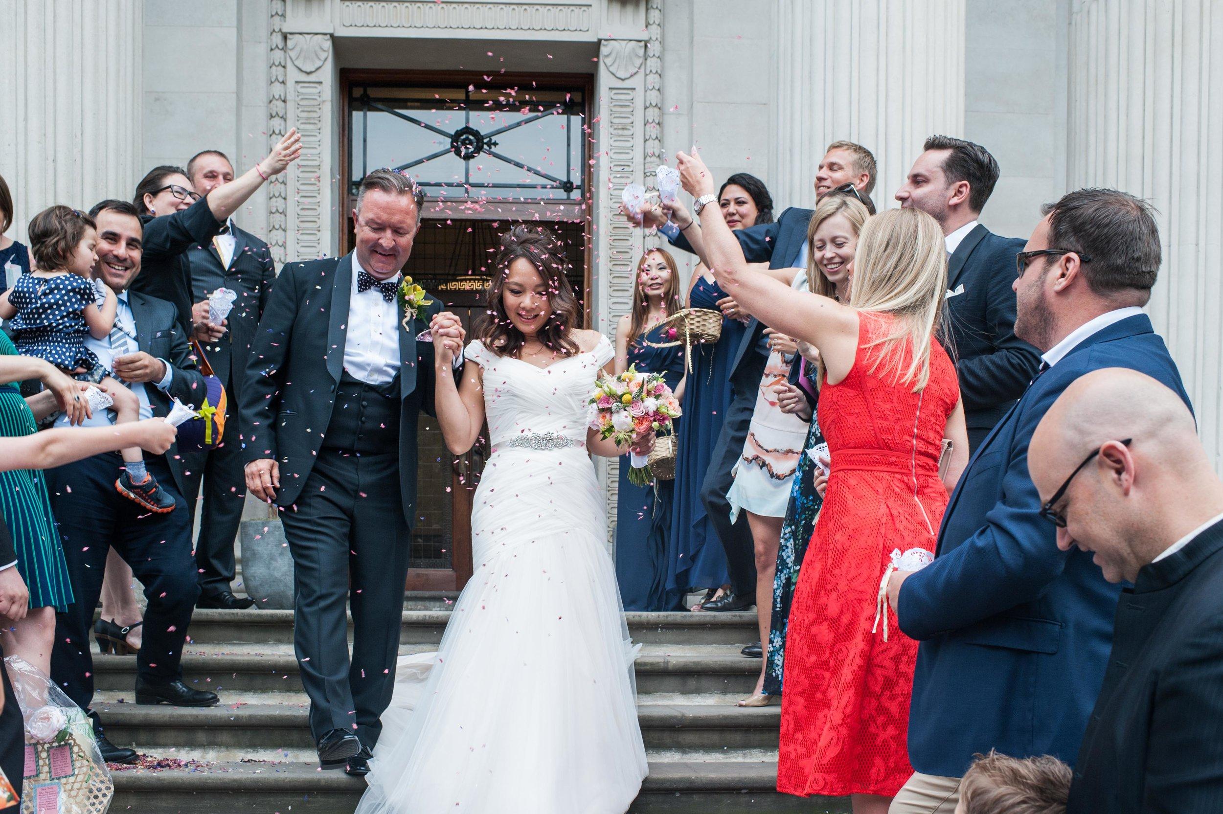 D&M_Marylebone Town Hall Wedding (127 of 239).jpg