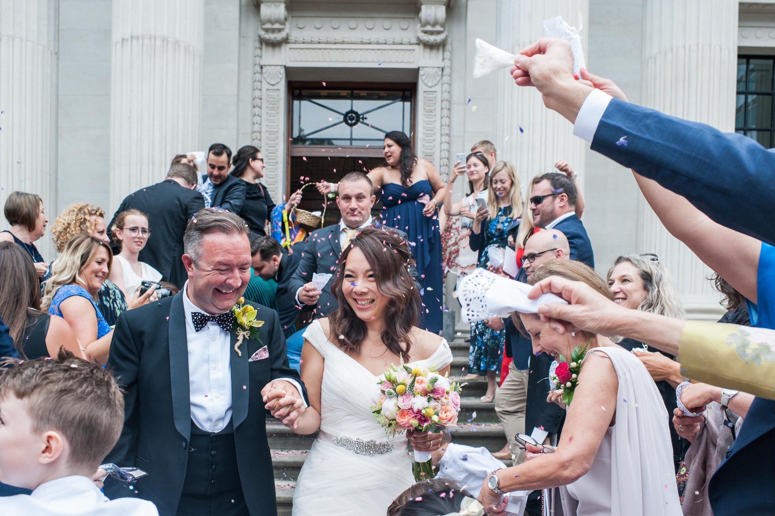 D&M_Marylebone Town Hall Wedding (128 of 239).jpg