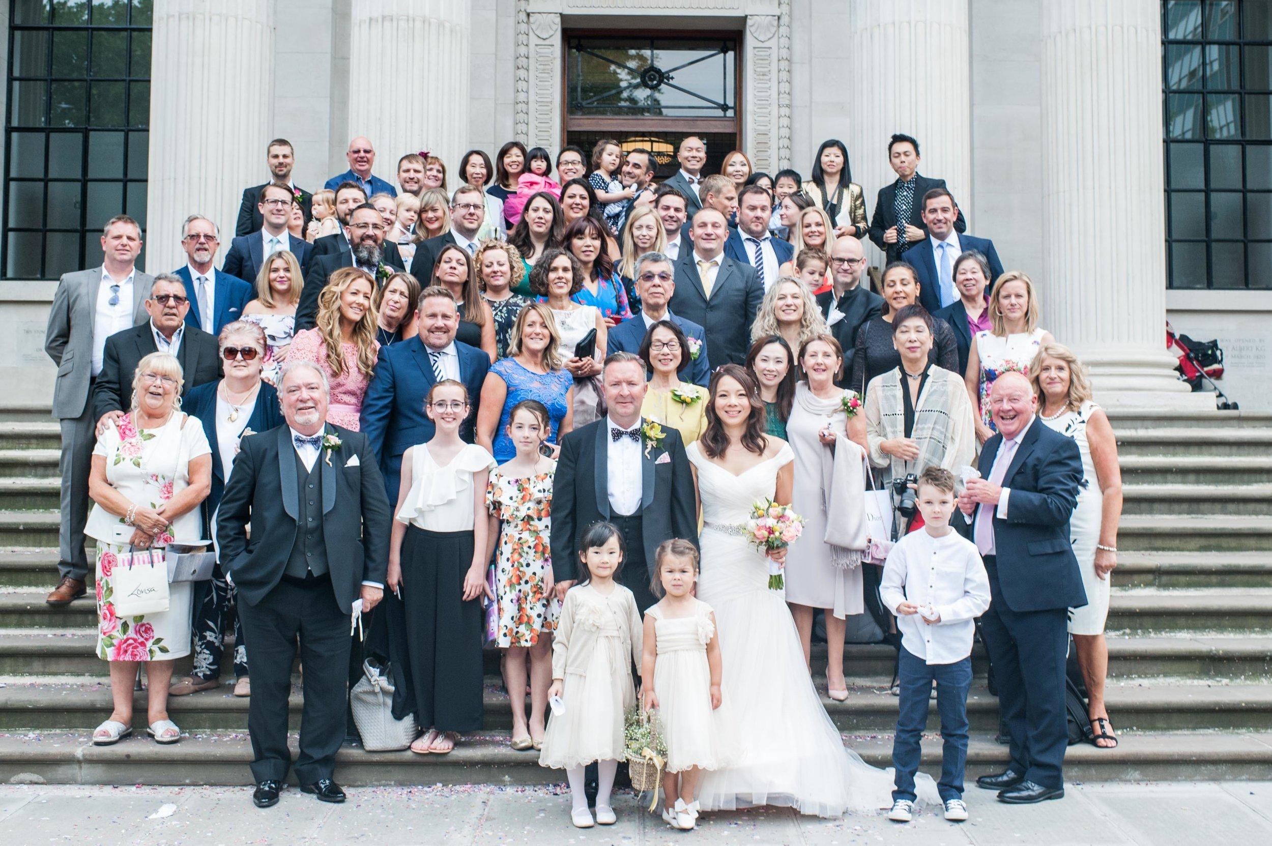 D&M_Marylebone Town Hall Wedding (129 of 239).jpg