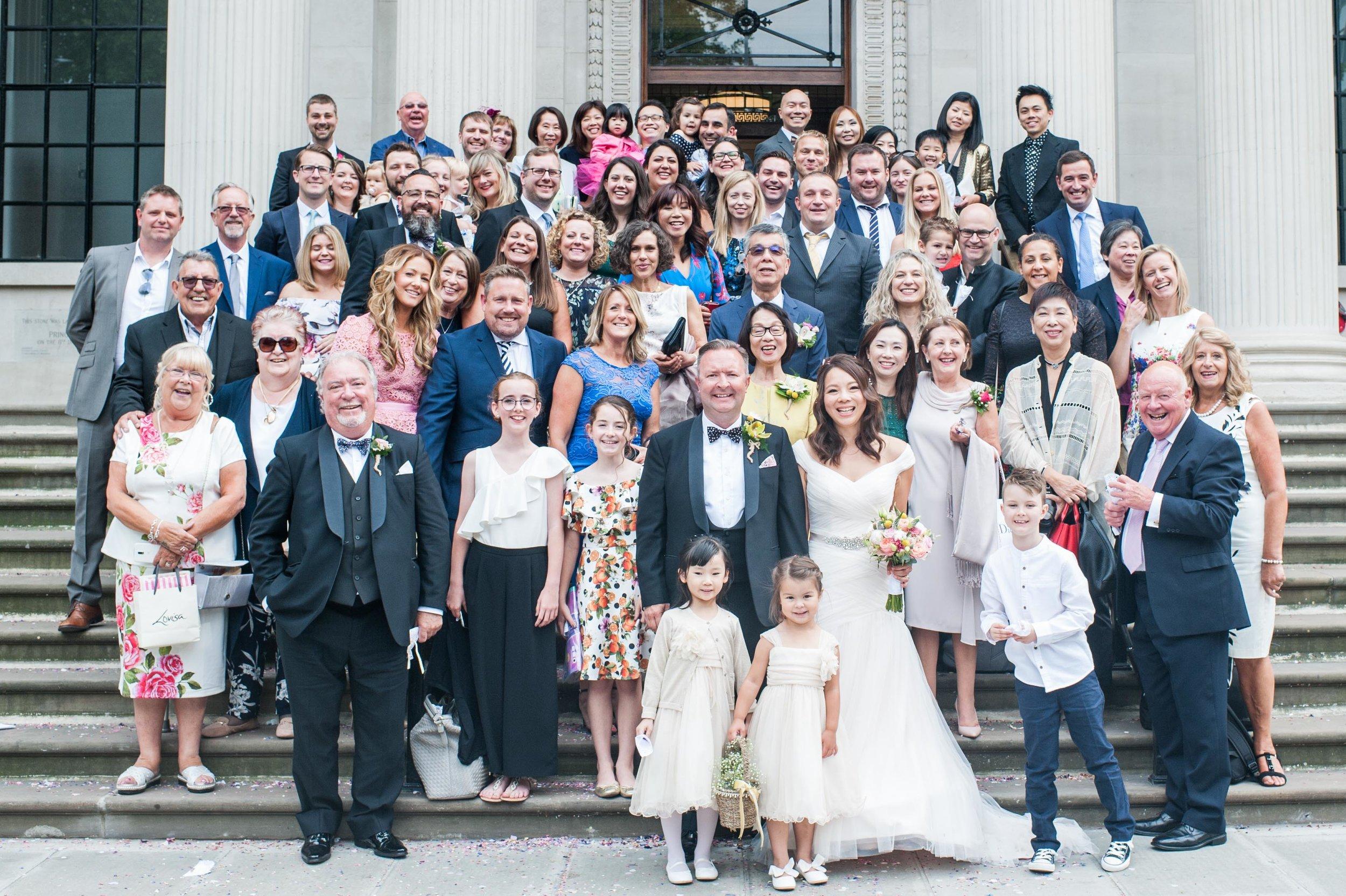 D&M_Marylebone Town Hall Wedding (130 of 239).jpg