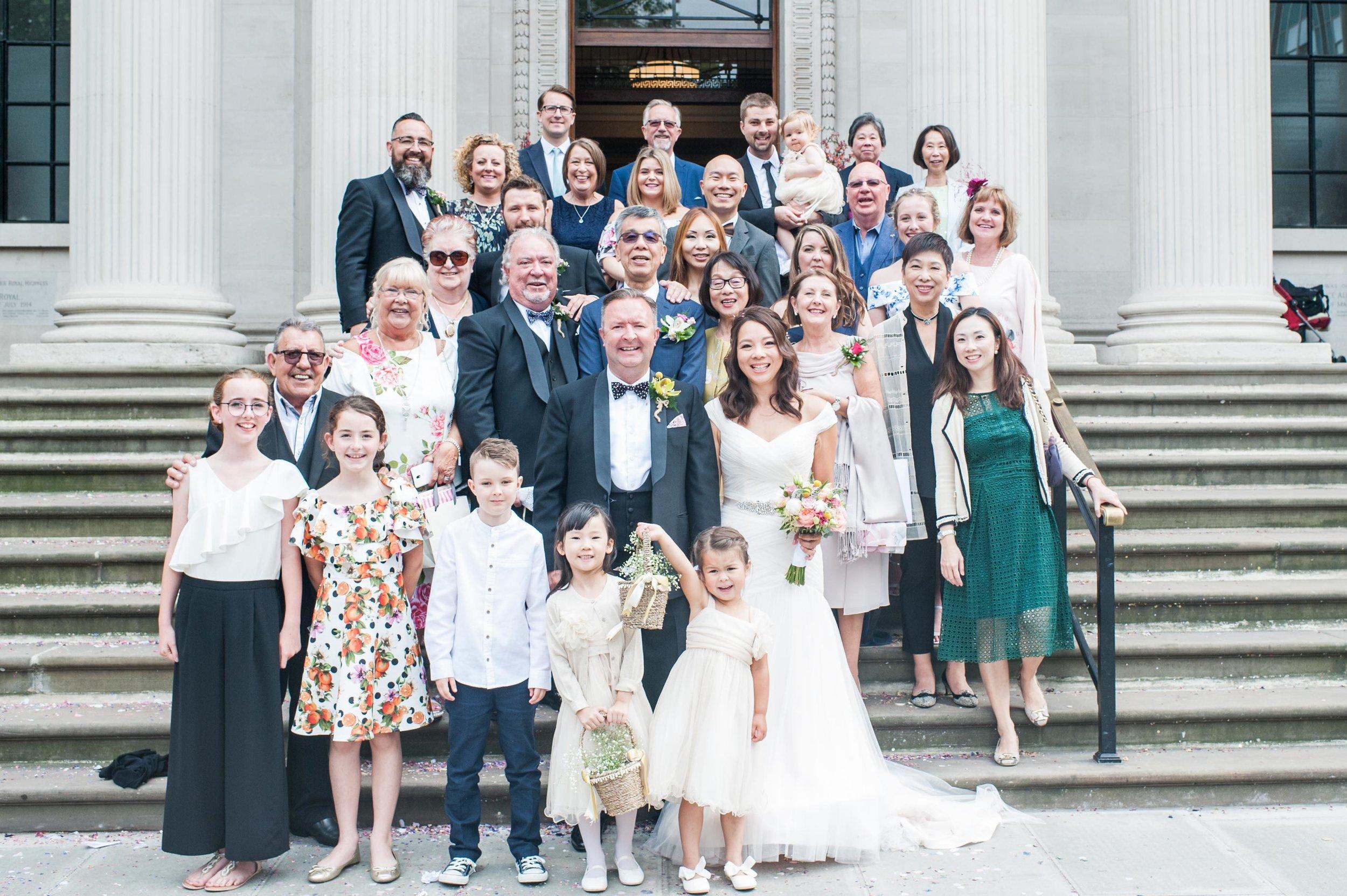 D&M_Marylebone Town Hall Wedding (131 of 239).jpg