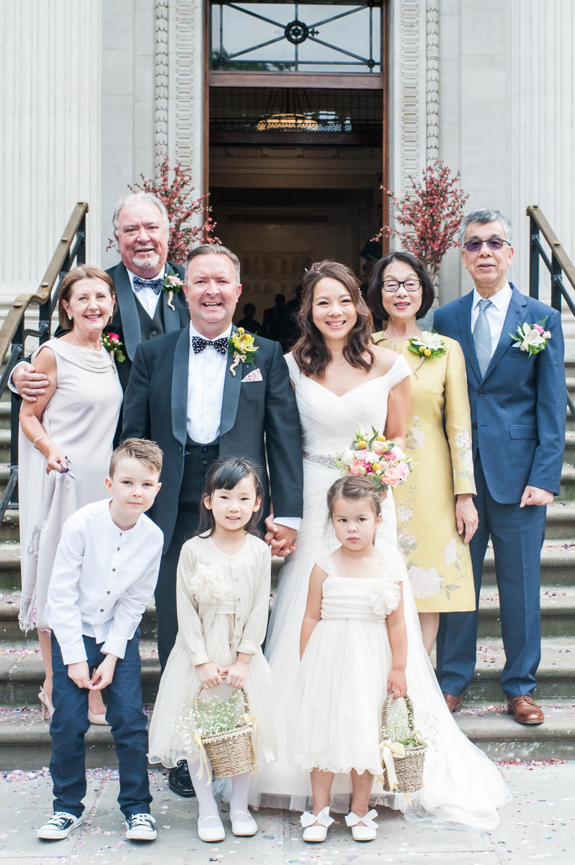 D&M_Marylebone Town Hall Wedding (132 of 239).jpg