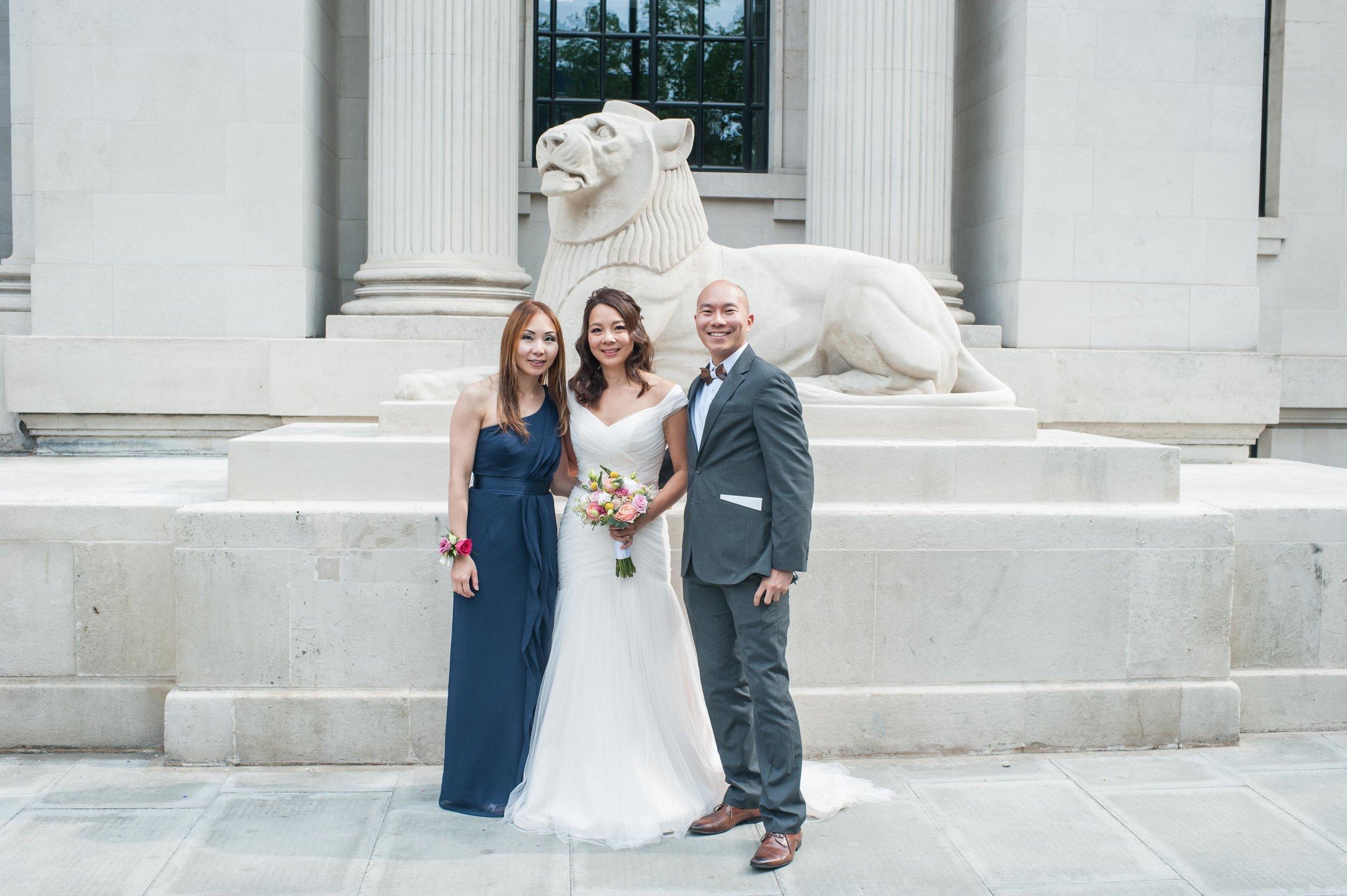 D&M_Marylebone Town Hall Wedding (134 of 239).jpg