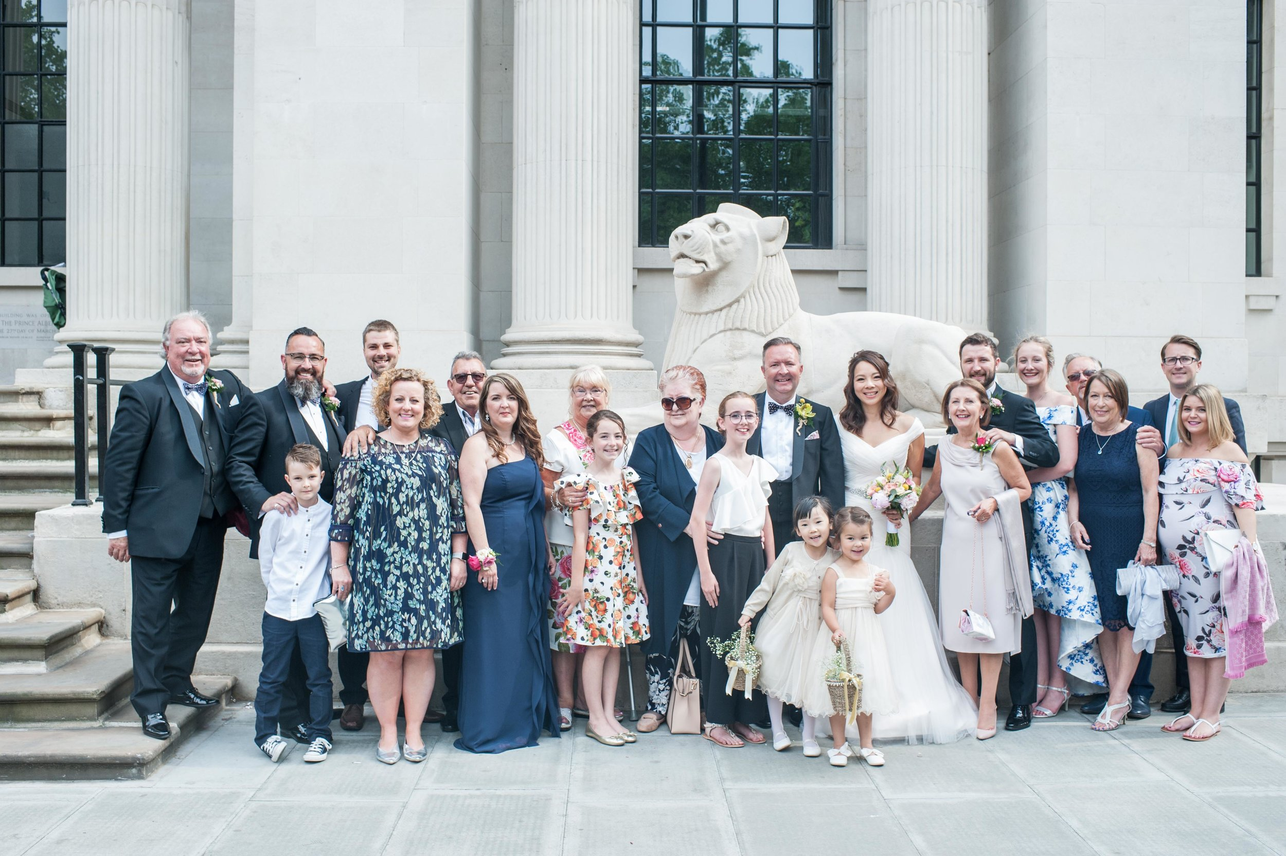 D&M_Marylebone Town Hall Wedding (137 of 239).jpg
