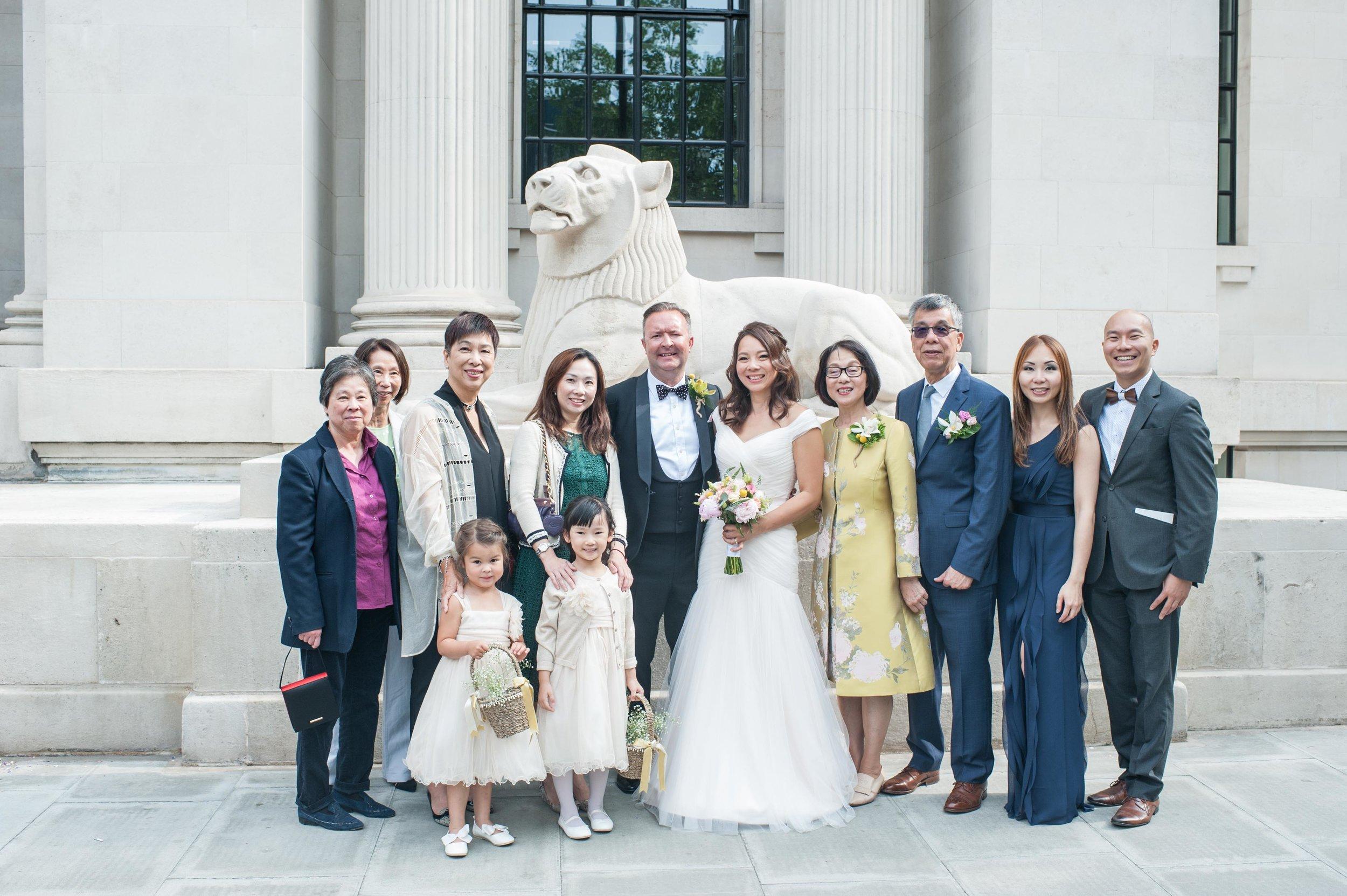 D&M_Marylebone Town Hall Wedding (138 of 239).jpg
