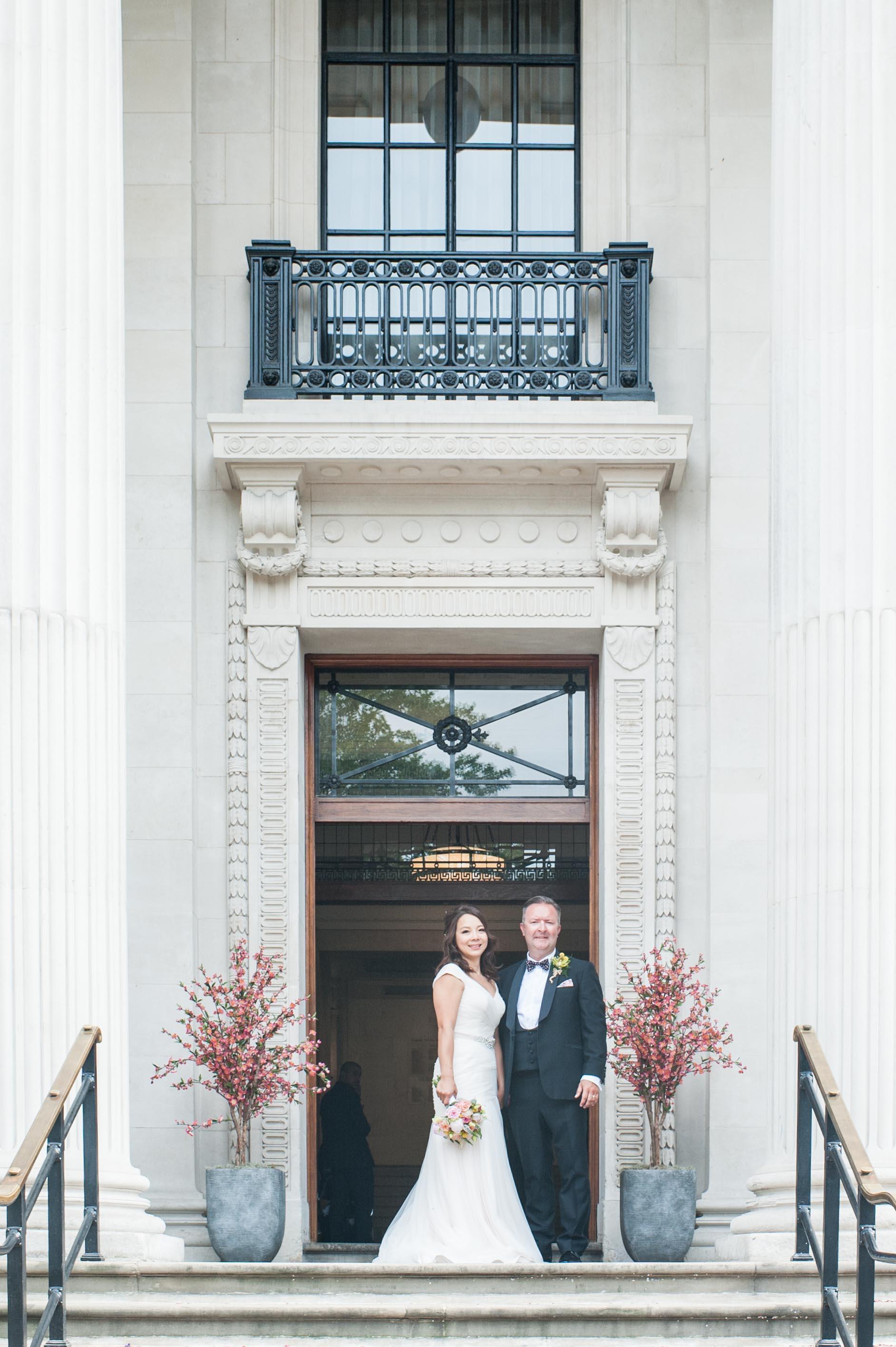 D&M_Marylebone Town Hall Wedding (140 of 239).jpg
