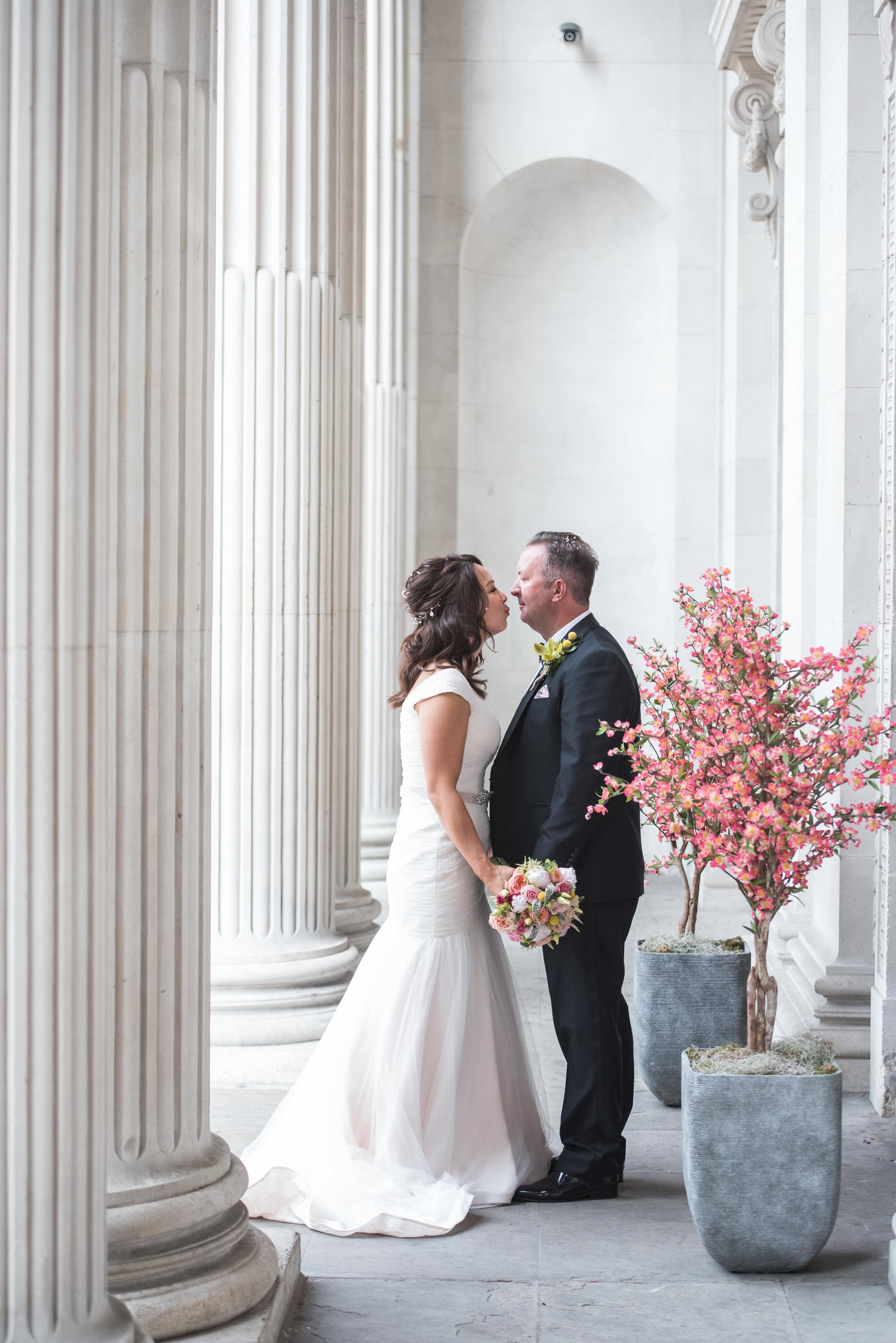 D&M_Marylebone Town Hall Wedding (142 of 239).jpg