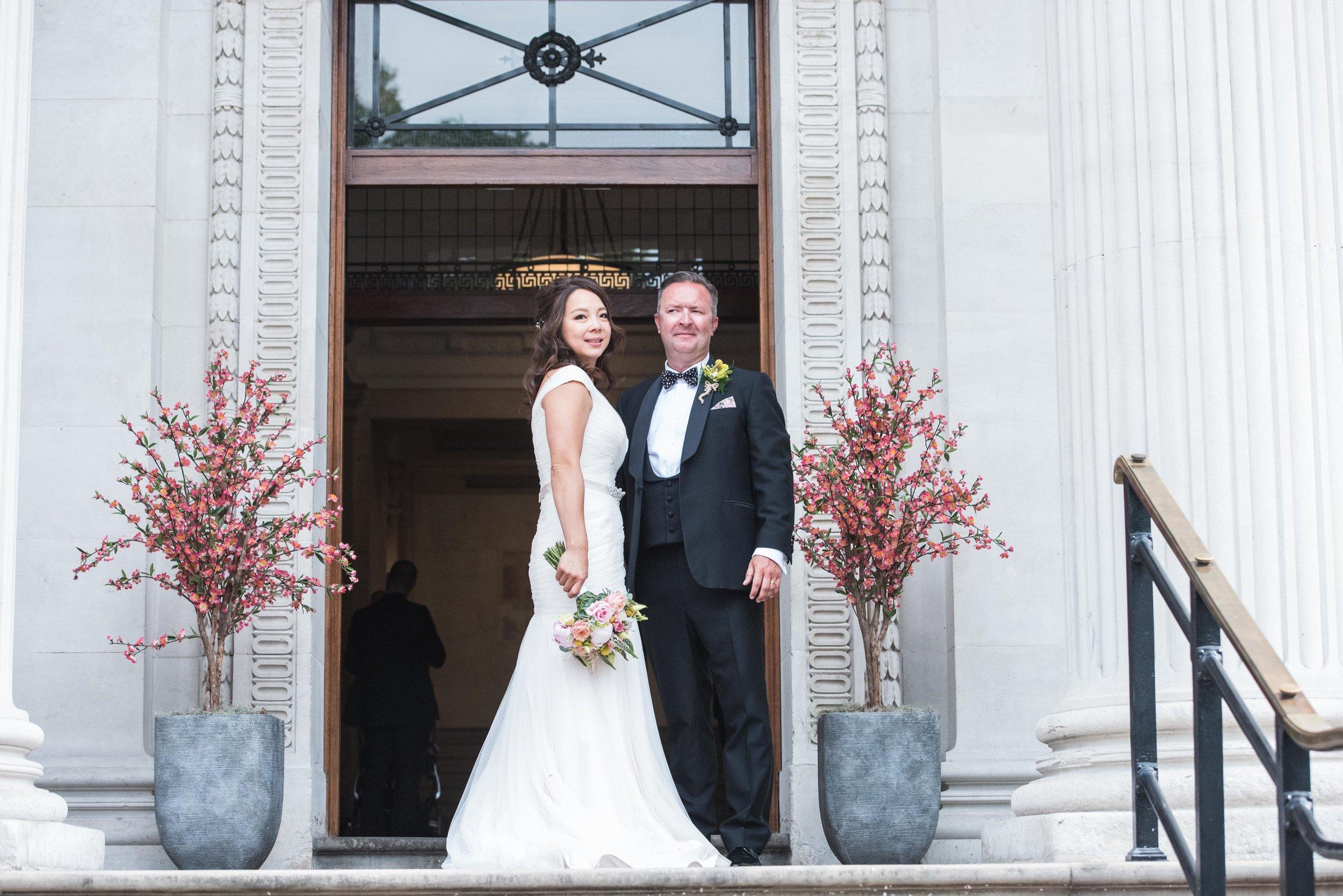 D&M_Marylebone Town Hall Wedding (141 of 239).jpg