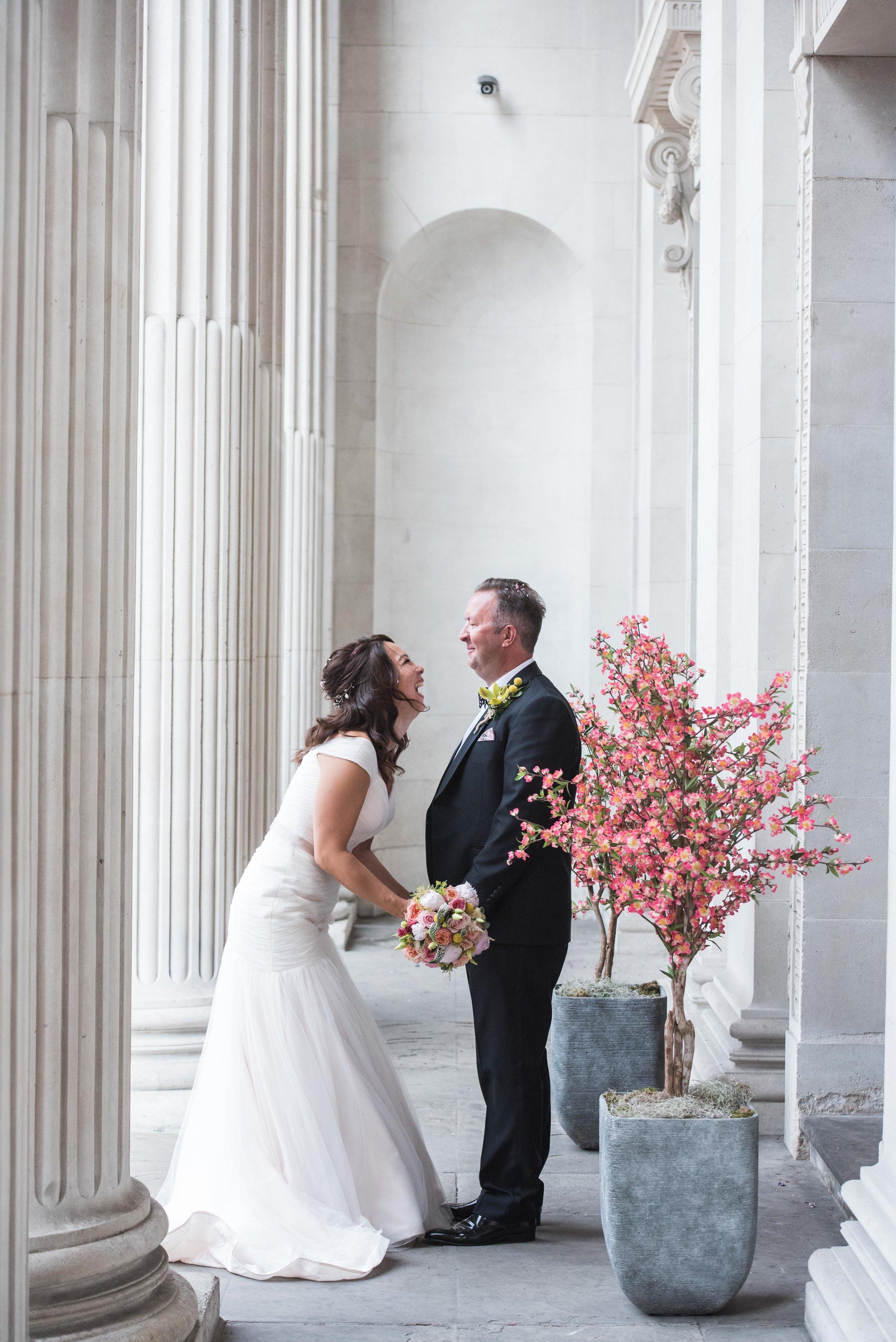 D&M_Marylebone Town Hall Wedding (143 of 239).jpg