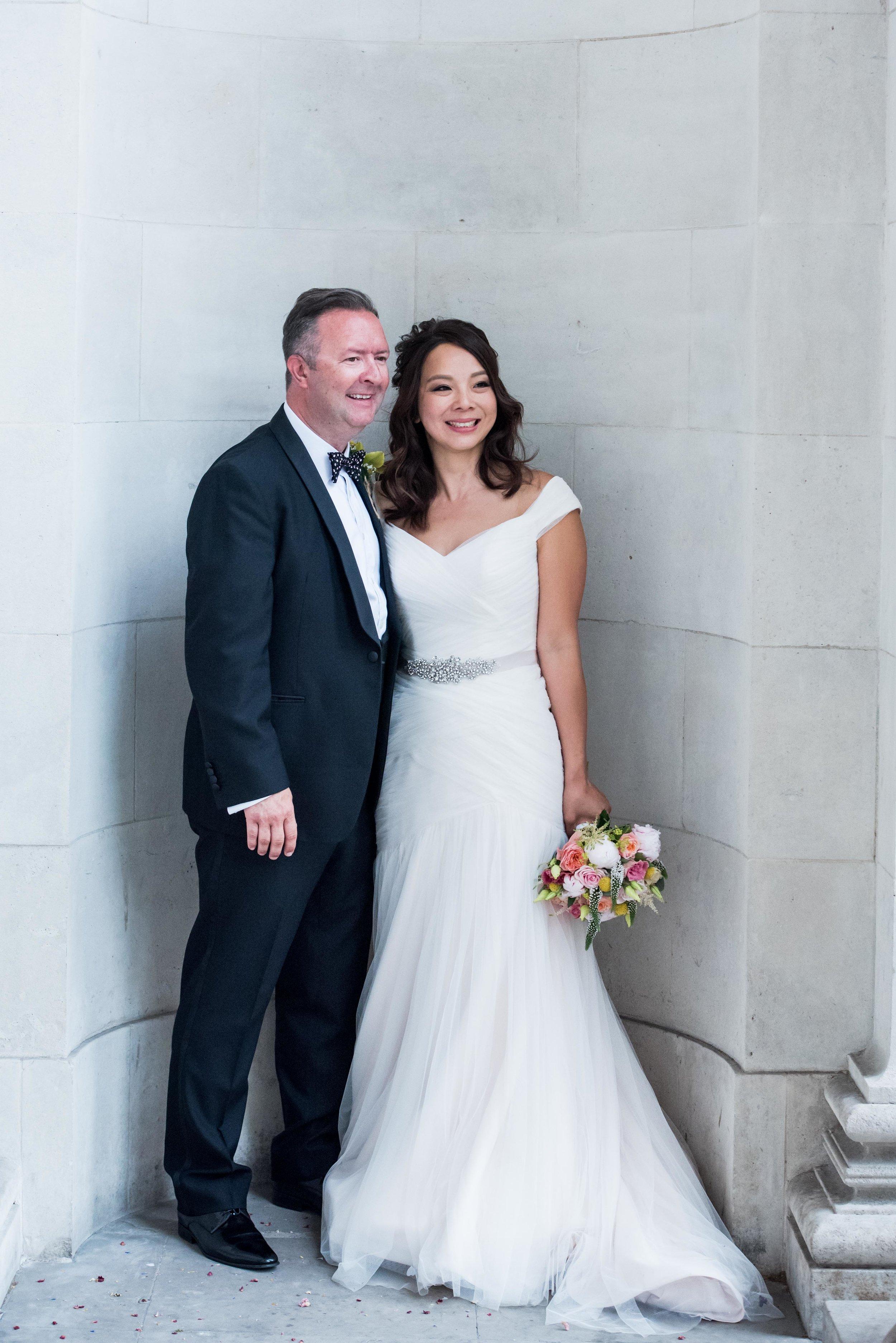 D&M_Marylebone Town Hall Wedding (145 of 239).jpg