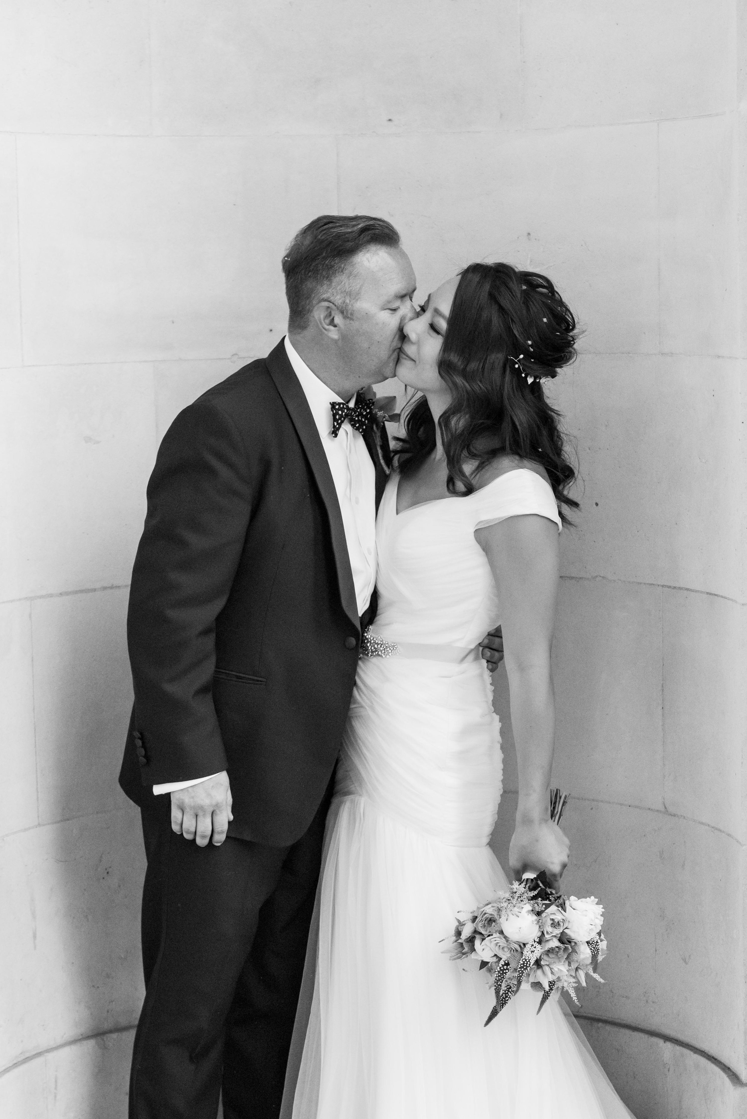 D&M_Marylebone Town Hall Wedding (146 of 239).jpg