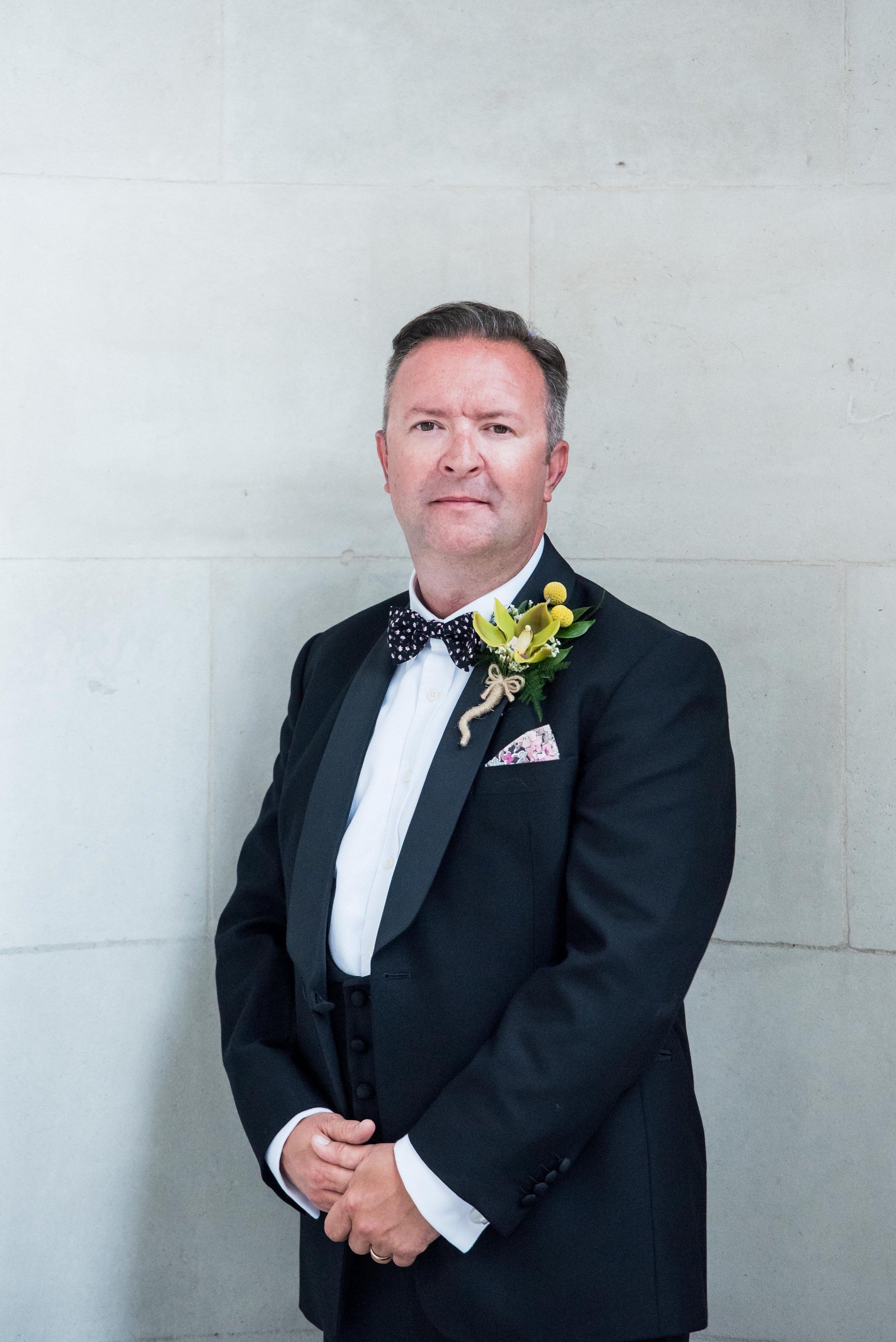 D&M_Marylebone Town Hall Wedding (148 of 239).jpg
