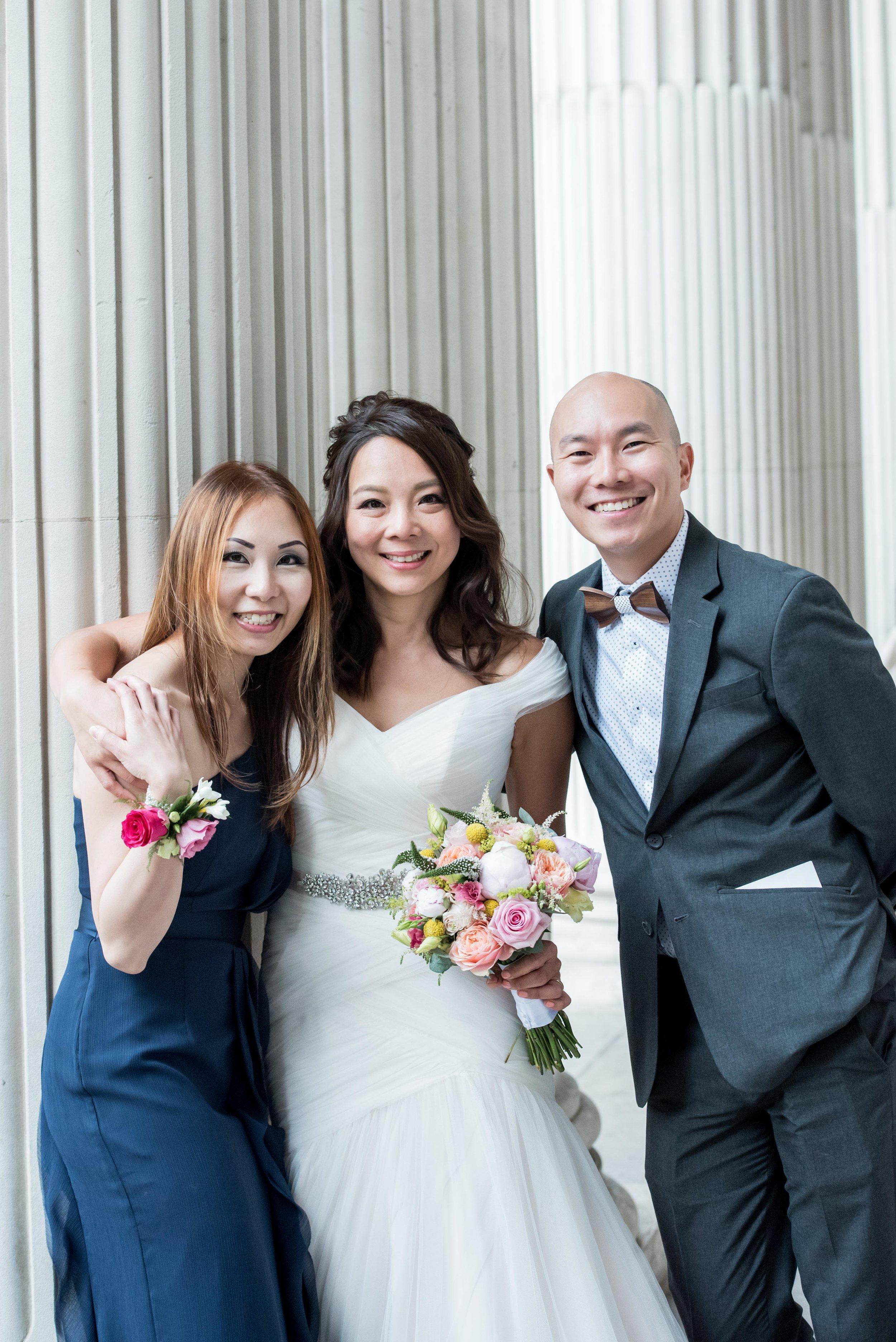 D&M_Marylebone Town Hall Wedding (150 of 239).jpg