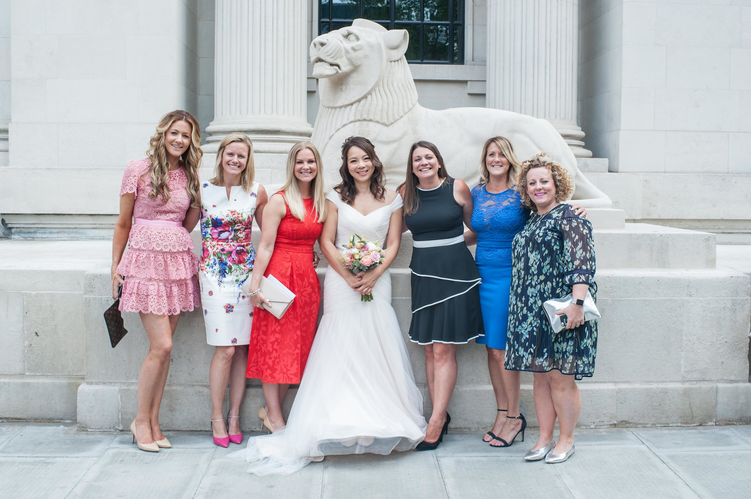 D&M_Marylebone Town Hall Wedding (152 of 239).jpg