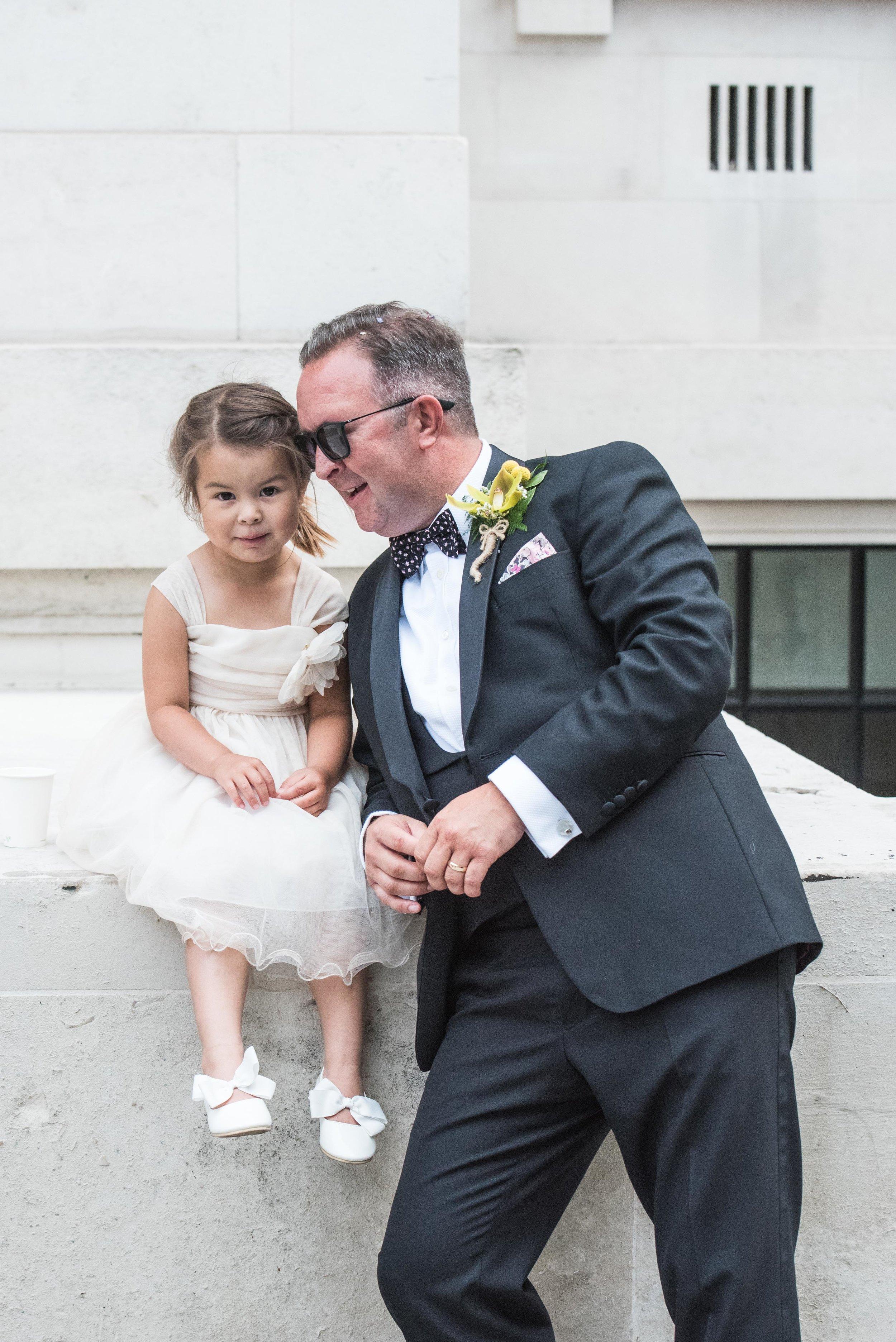 D&M_Marylebone Town Hall Wedding (155 of 239).jpg
