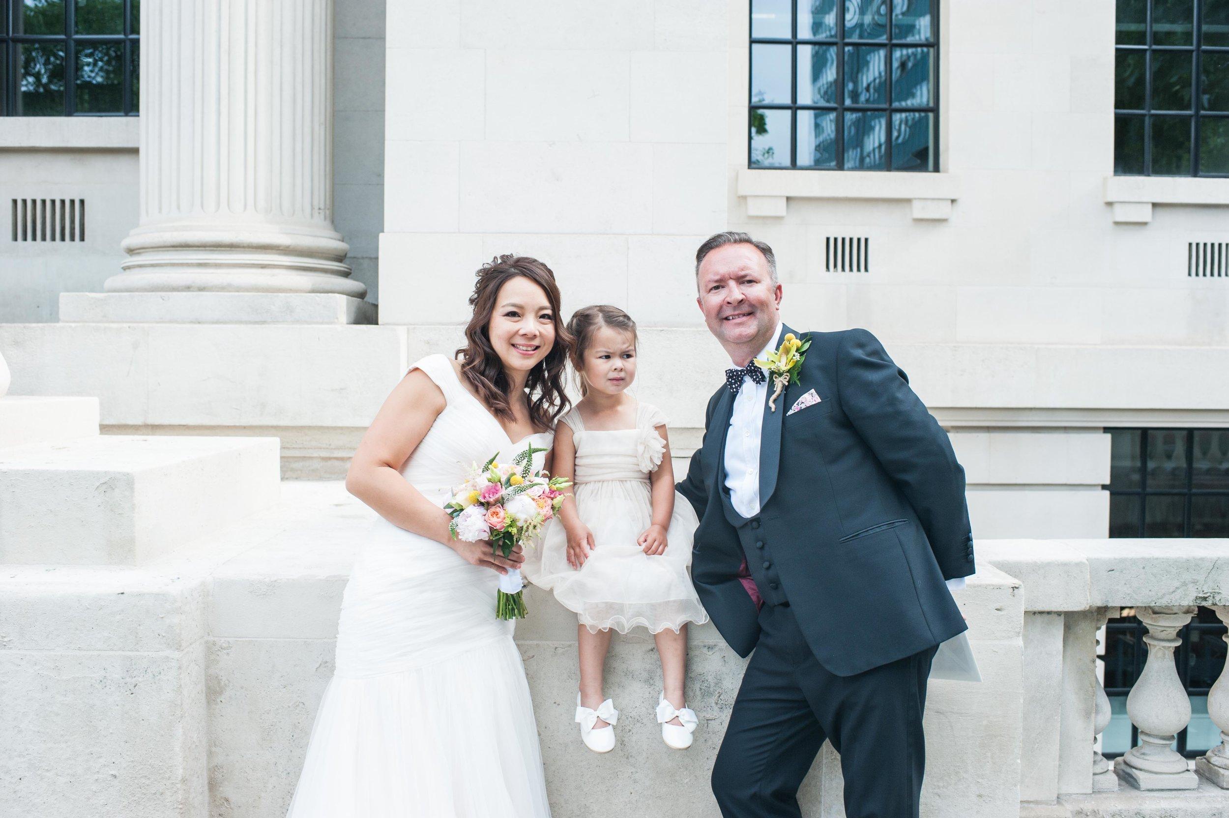 D&M_Marylebone Town Hall Wedding (156 of 239).jpg