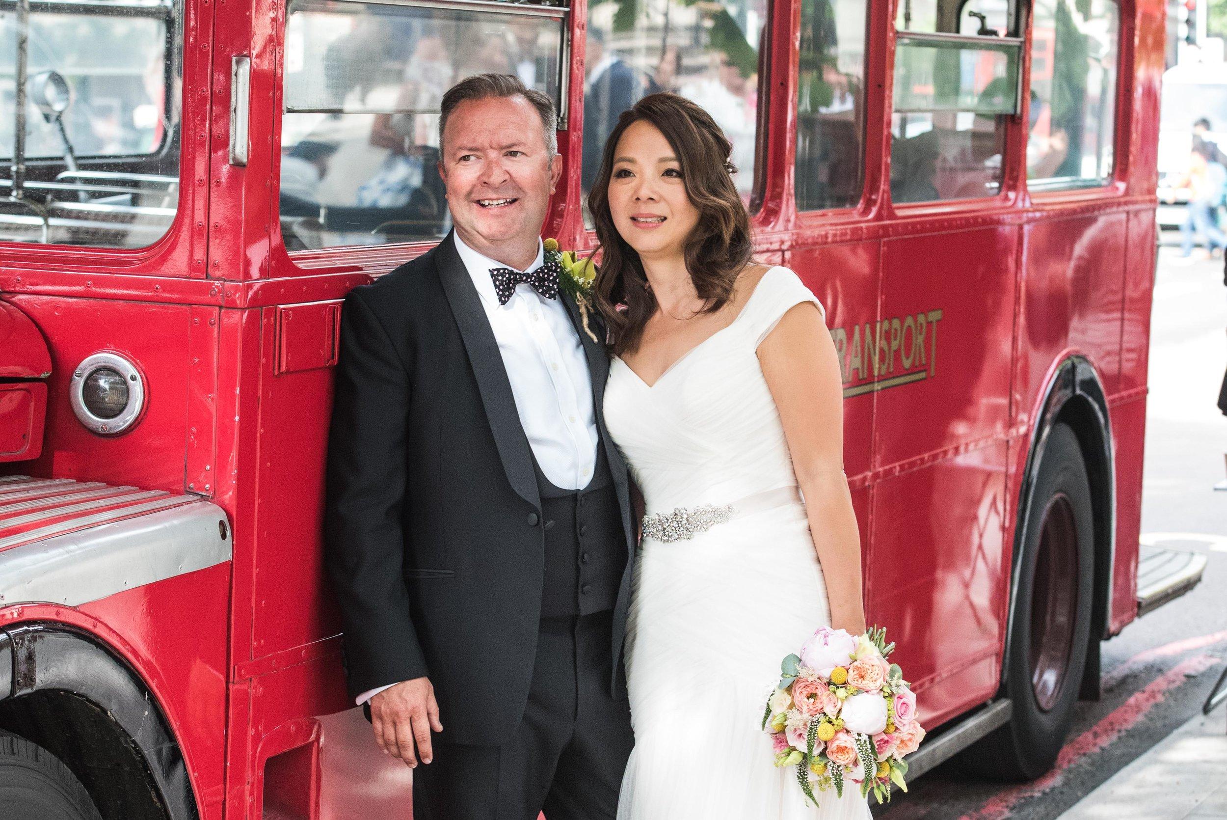 D&M_Marylebone Town Hall Wedding (160 of 239).jpg