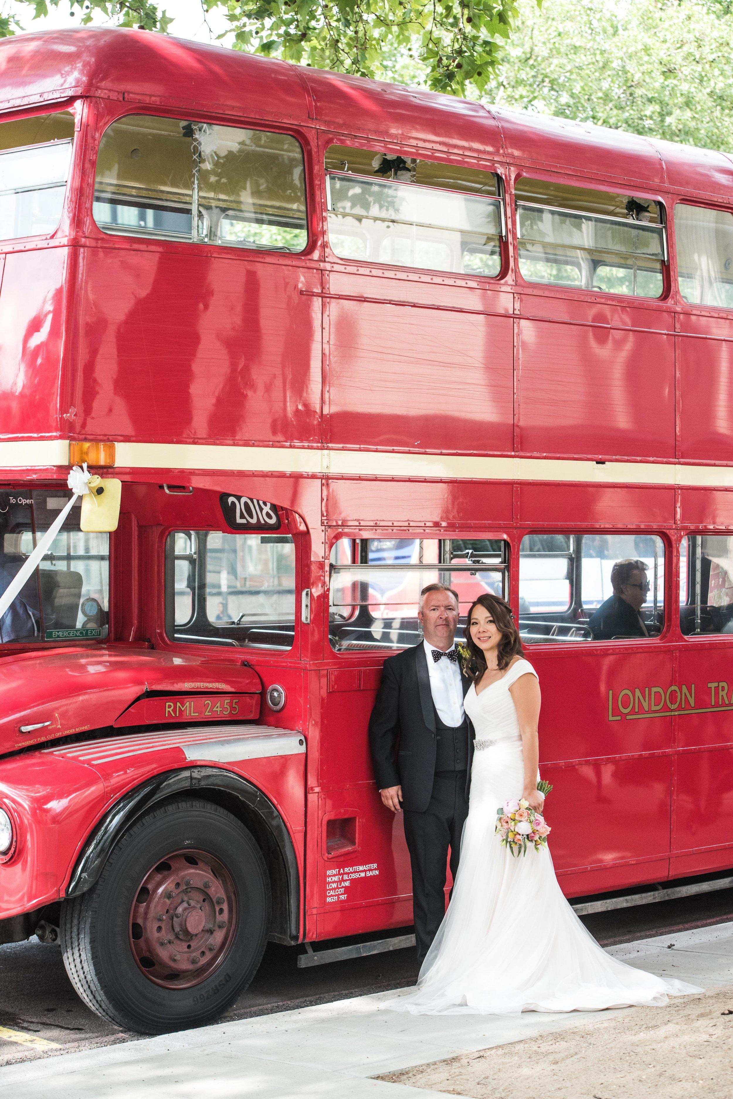 D&M_Marylebone Town Hall Wedding (162 of 239).jpg