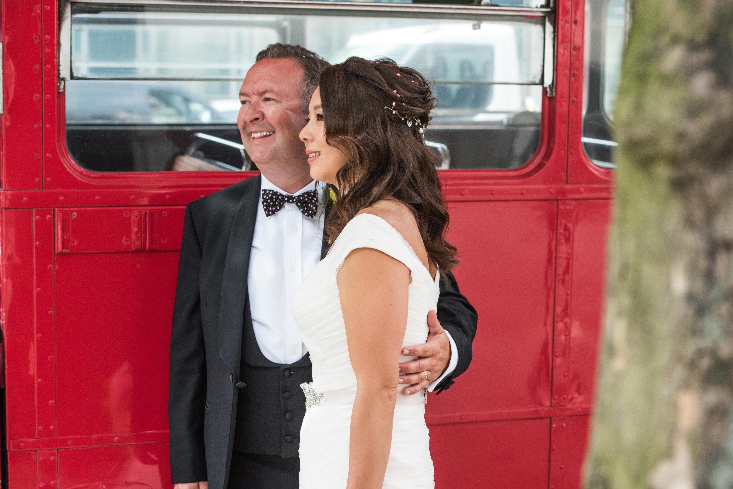 D&M_Marylebone Town Hall Wedding (163 of 239).jpg