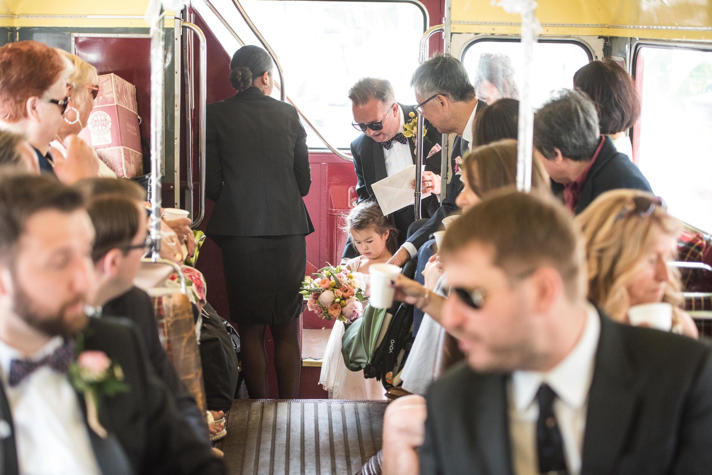 D&M_Marylebone Town Hall Wedding (164 of 239).jpg