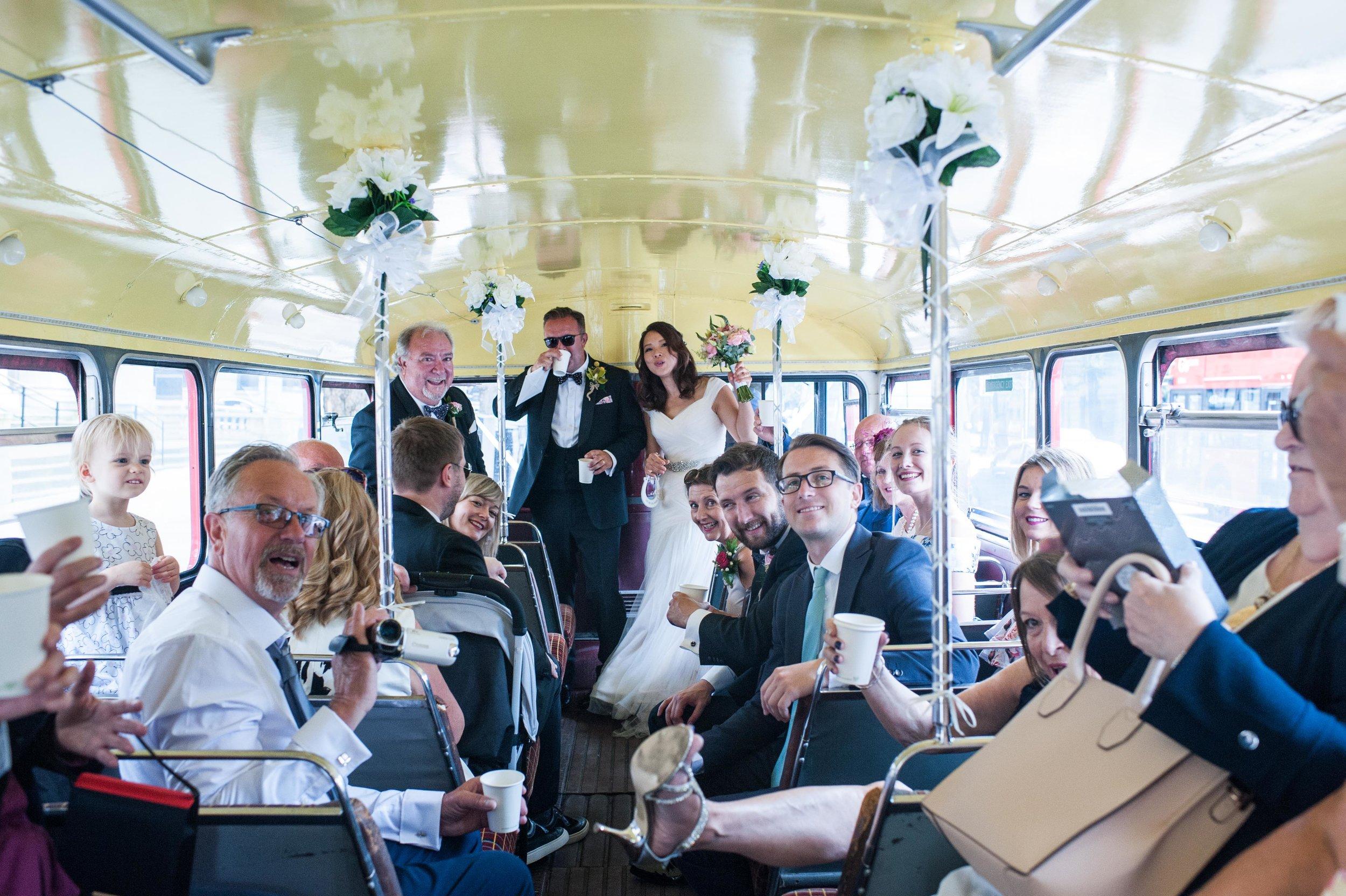 D&M_Marylebone Town Hall Wedding (166 of 239).jpg
