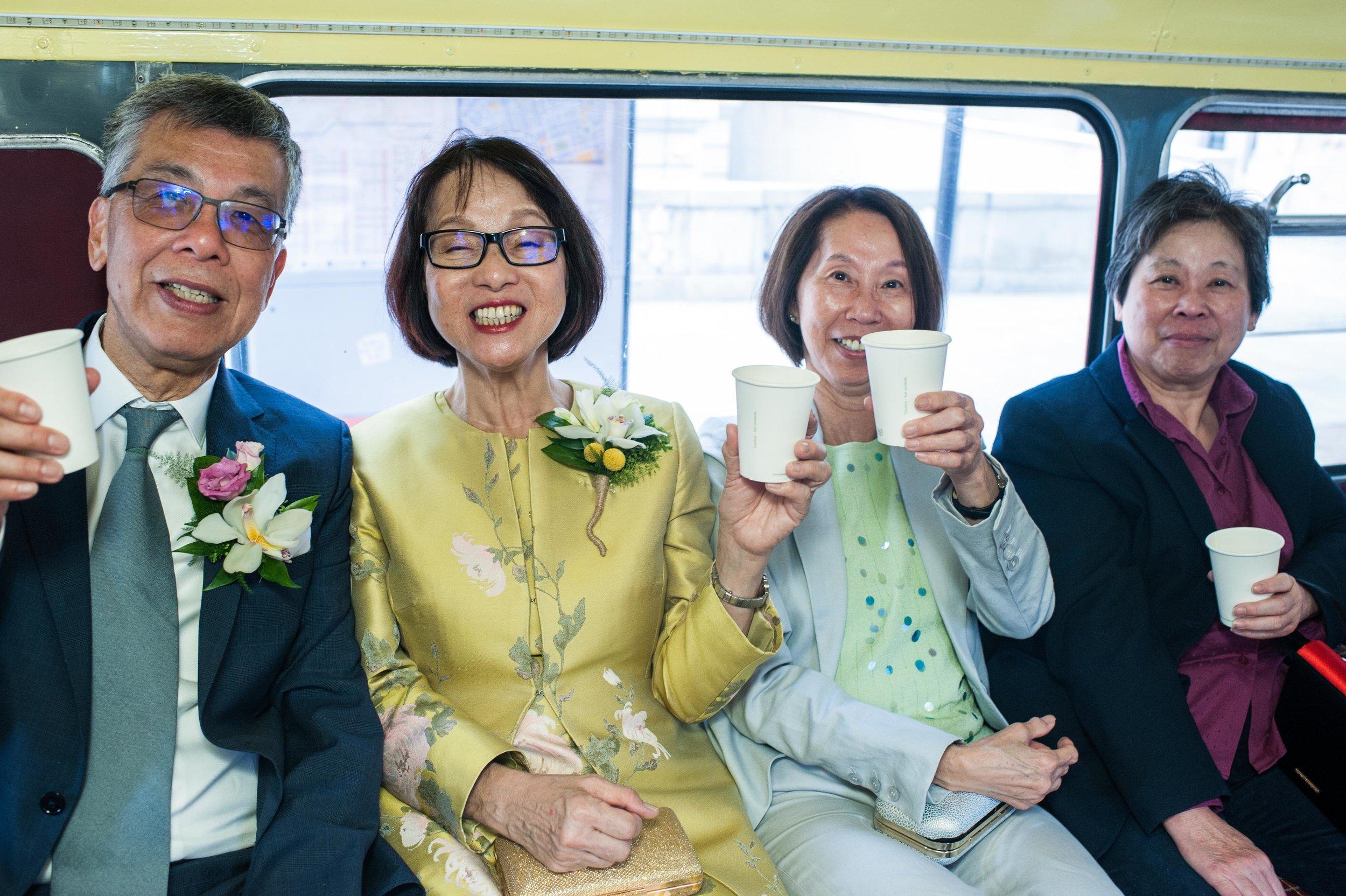 D&M_Marylebone Town Hall Wedding (167 of 239).jpg