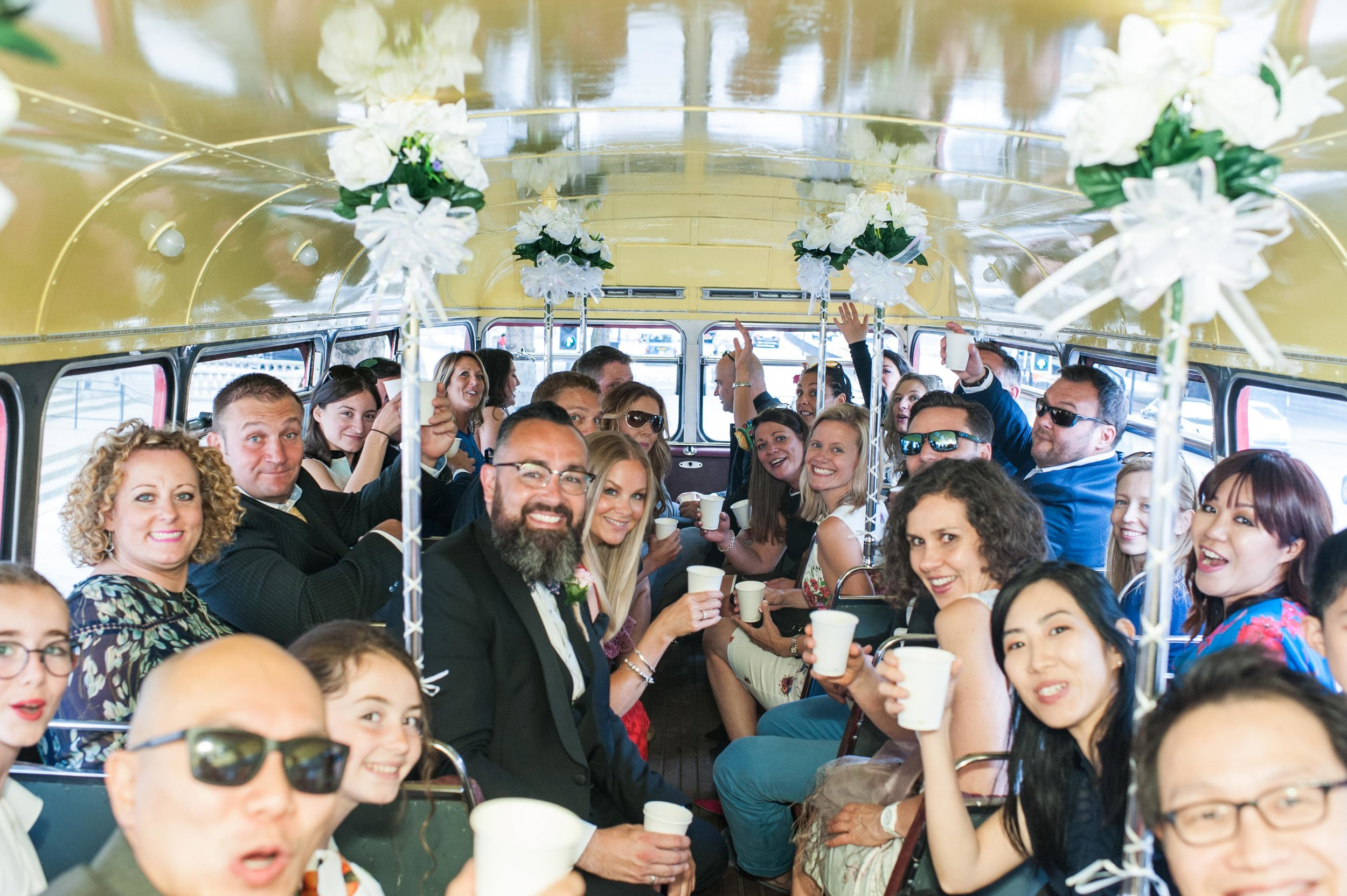 D&M_Marylebone Town Hall Wedding (169 of 239).jpg