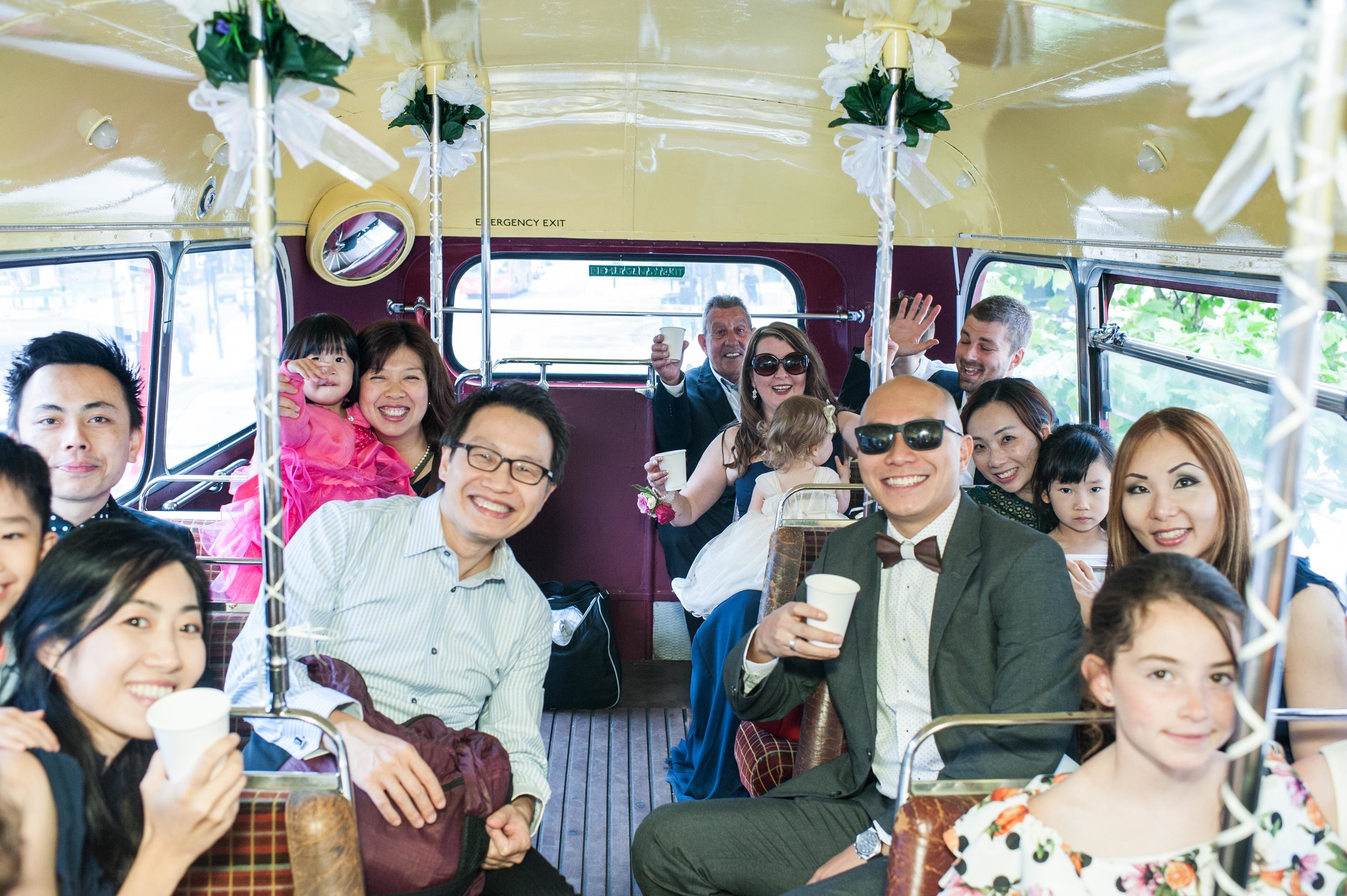 D&M_Marylebone Town Hall Wedding (170 of 239).jpg