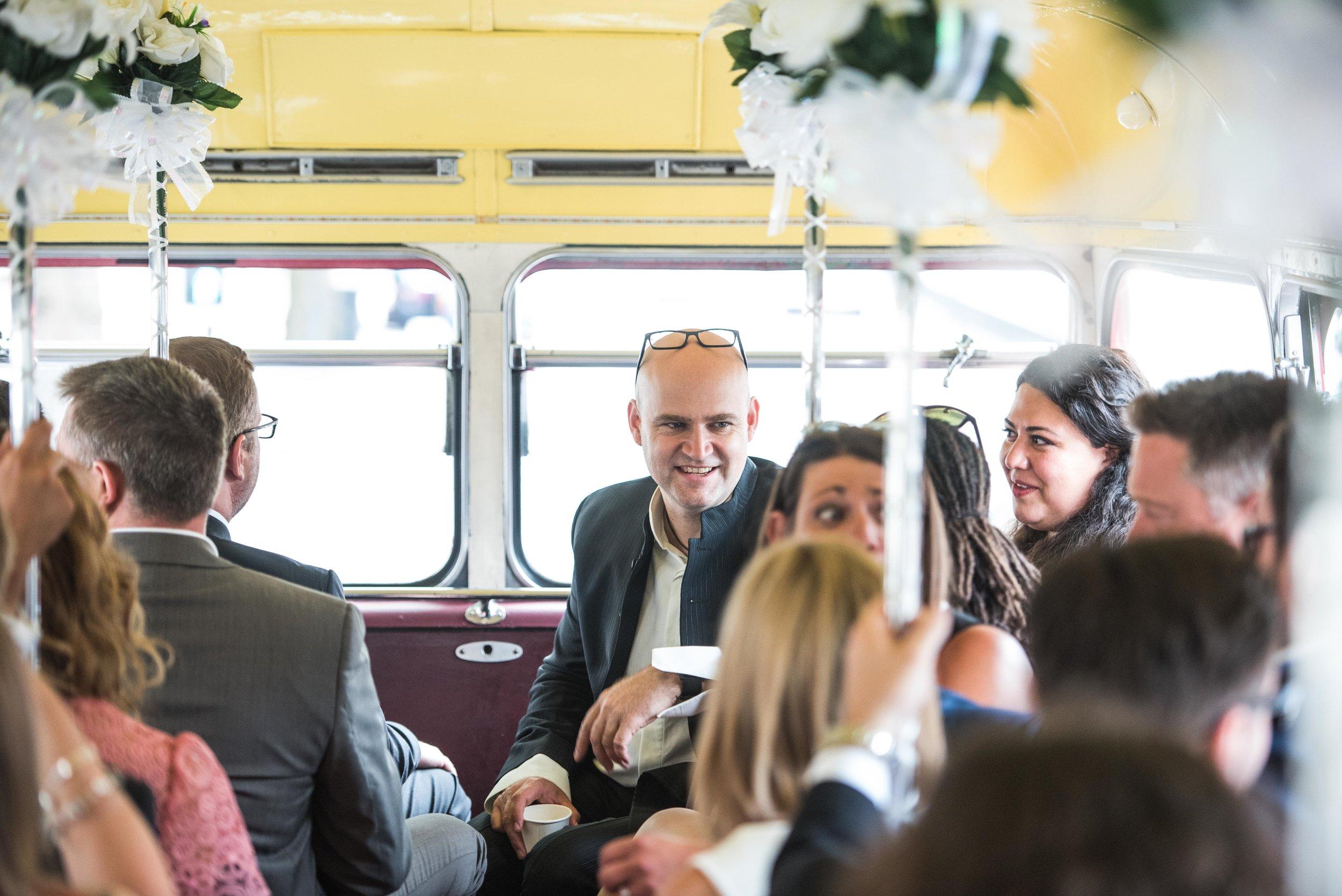 D&M_Marylebone Town Hall Wedding (172 of 239).jpg