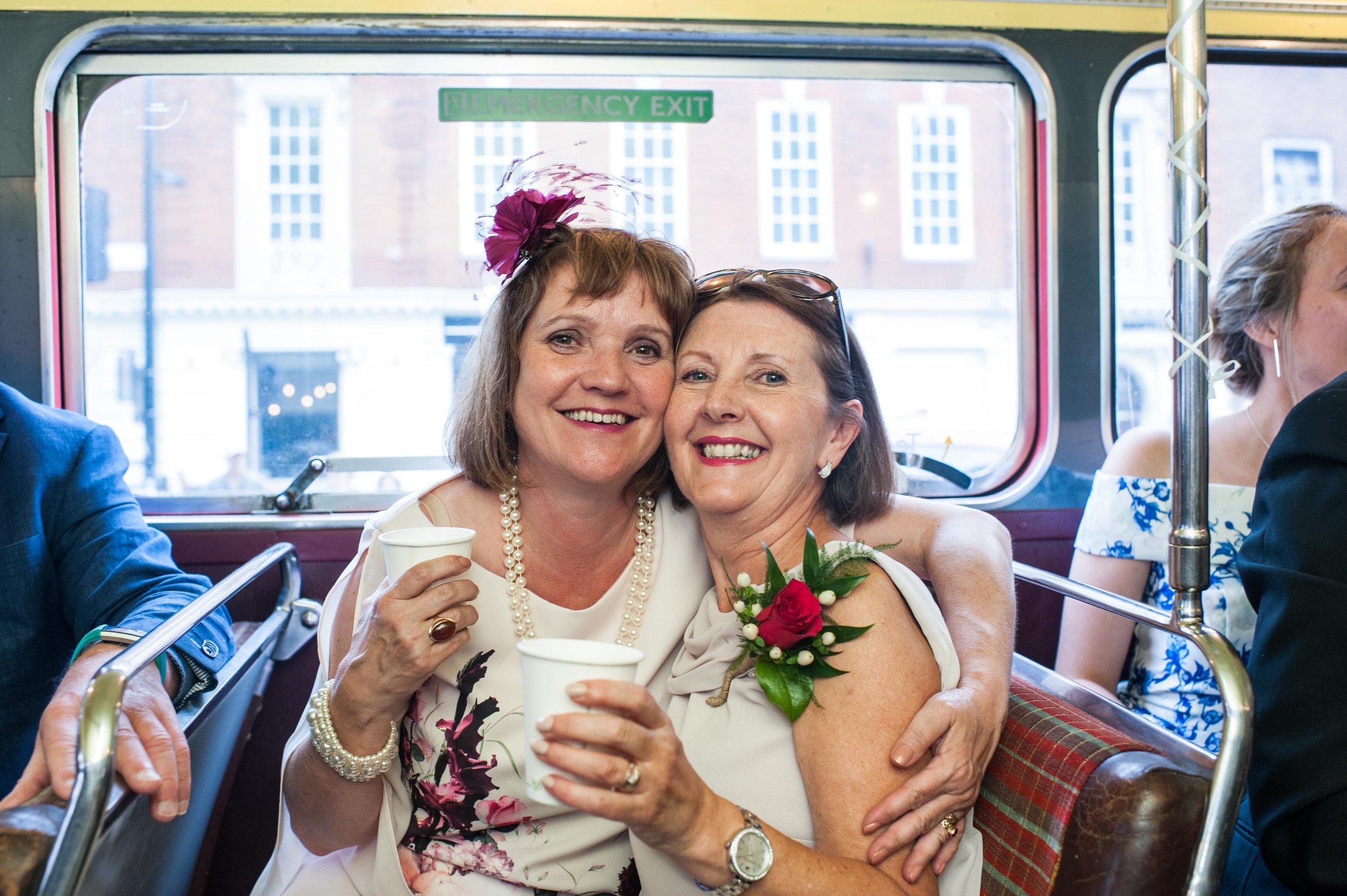 D&M_Marylebone Town Hall Wedding (179 of 239).jpg