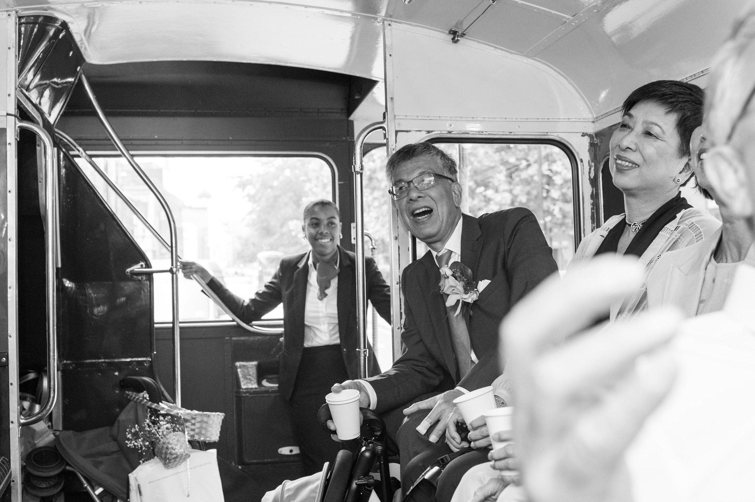 D&M_Marylebone Town Hall Wedding (180 of 239).jpg