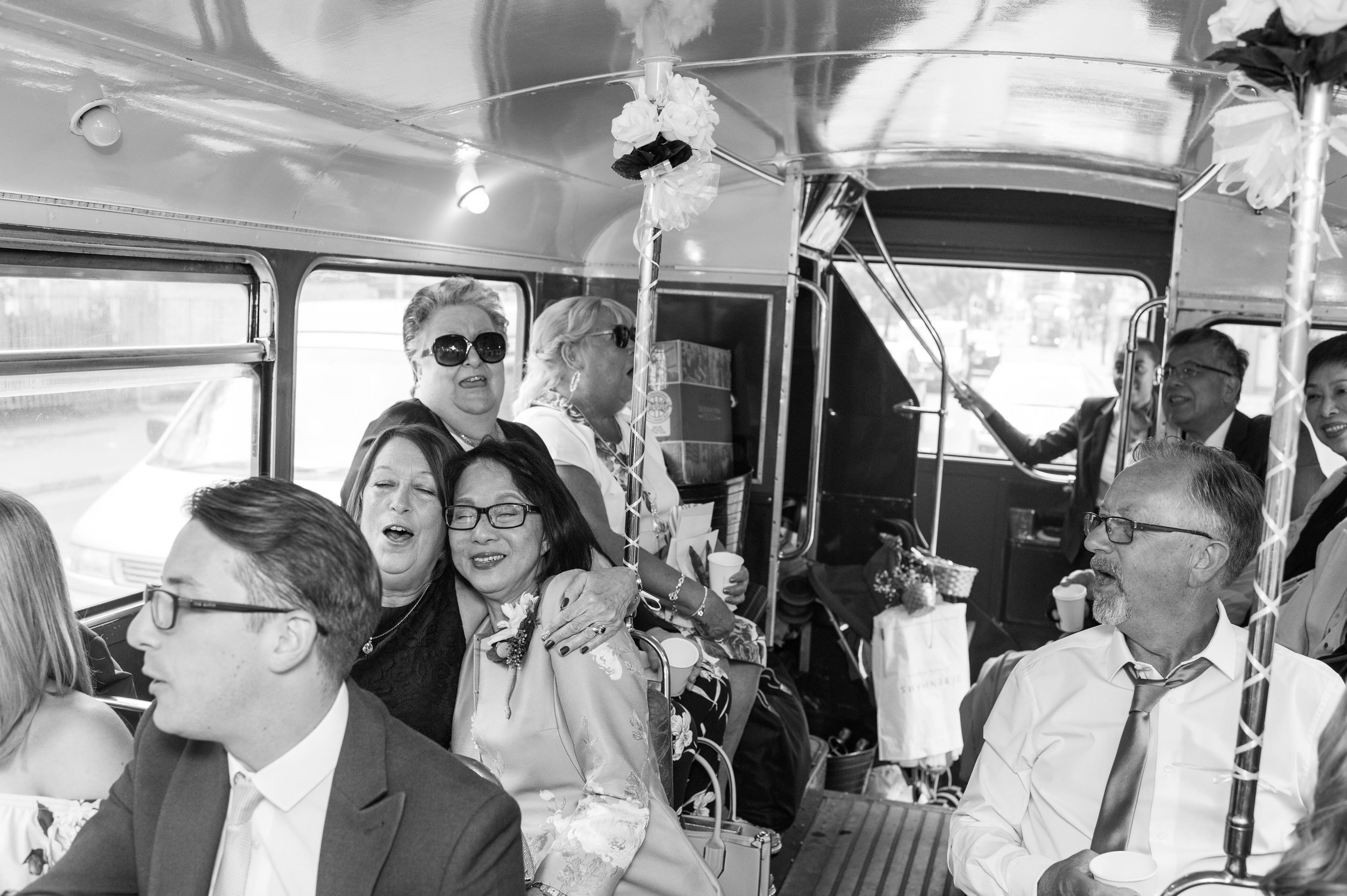 D&M_Marylebone Town Hall Wedding (181 of 239).jpg