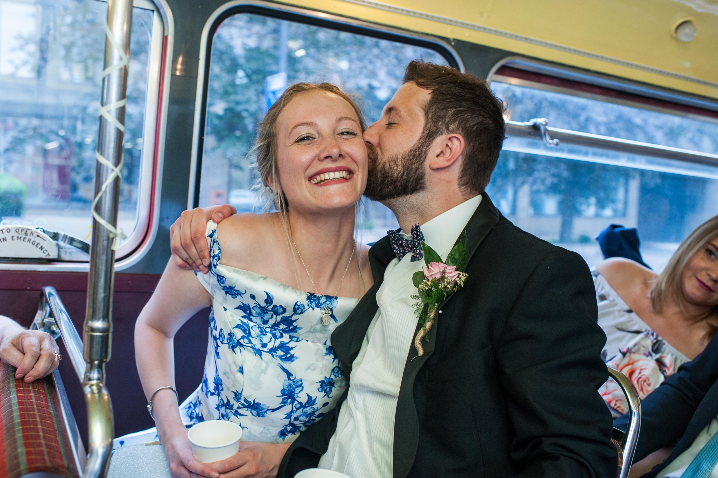 D&M_Marylebone Town Hall Wedding (182 of 239).jpg