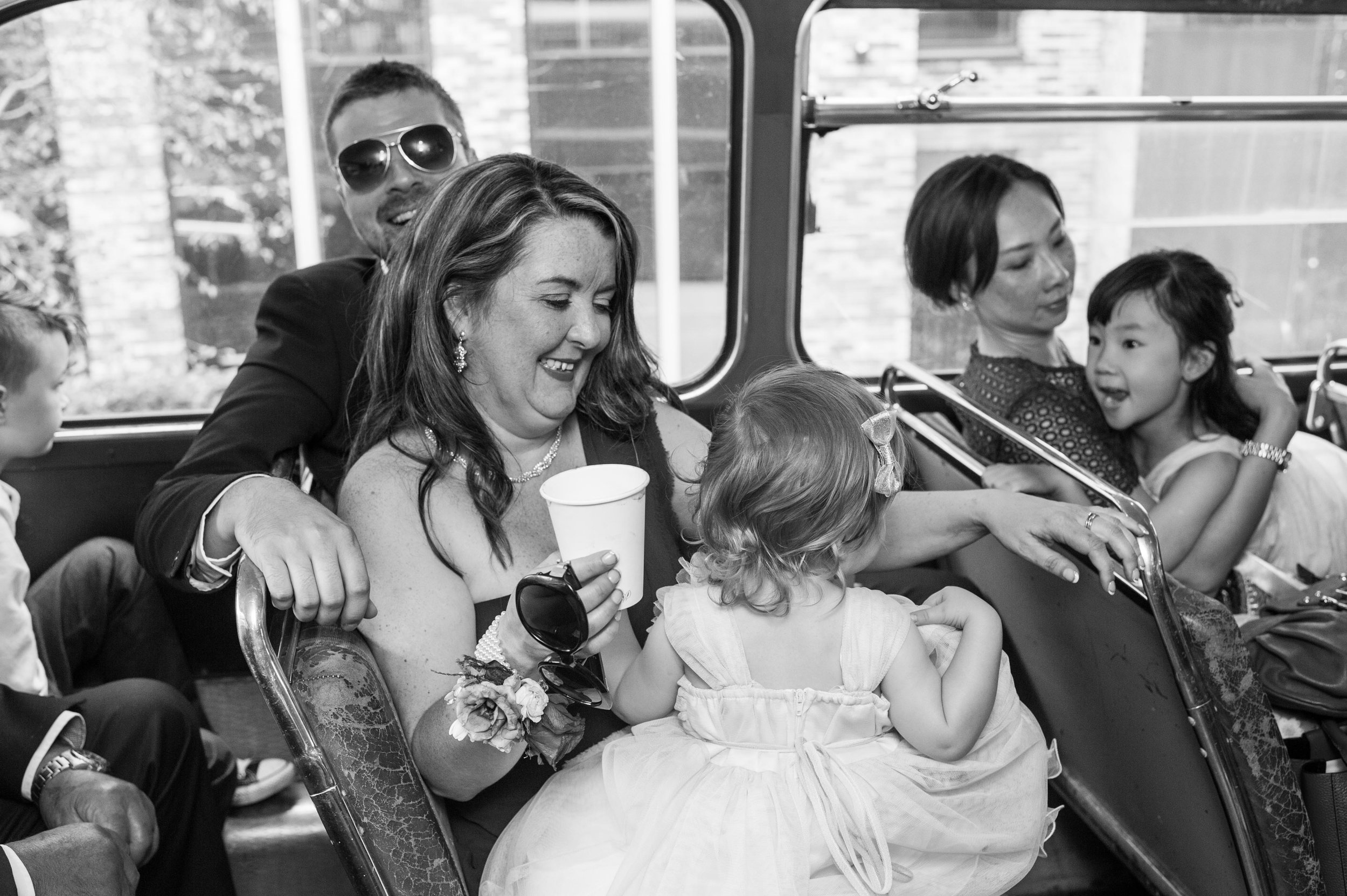 D&M_Marylebone Town Hall Wedding (183 of 239).jpg