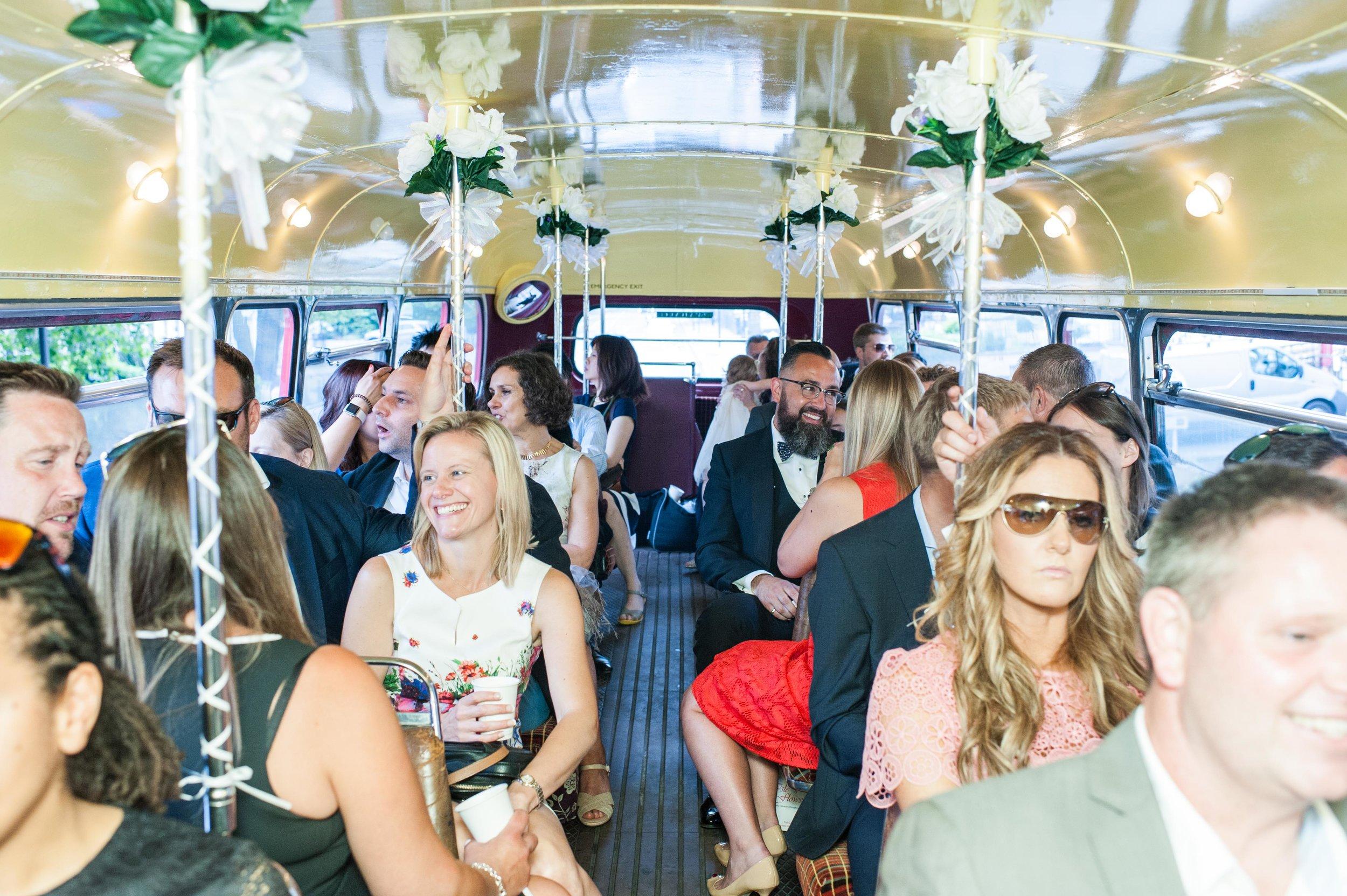 D&M_Marylebone Town Hall Wedding (184 of 239).jpg